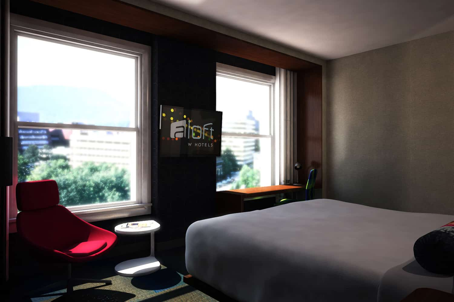 Aloft-Hotel-bedroom-concept-art