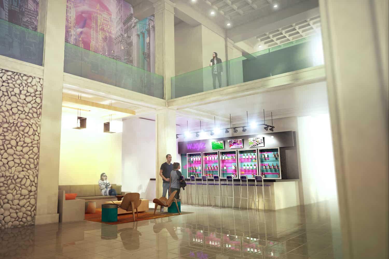 Aloft-Hotel-lobby-concept-art