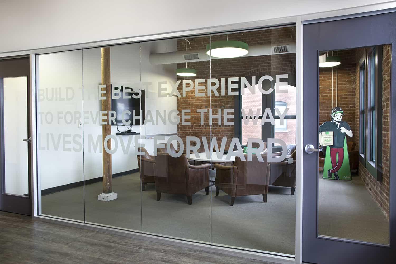 Bellhops-Chattanoga-Office-Architects