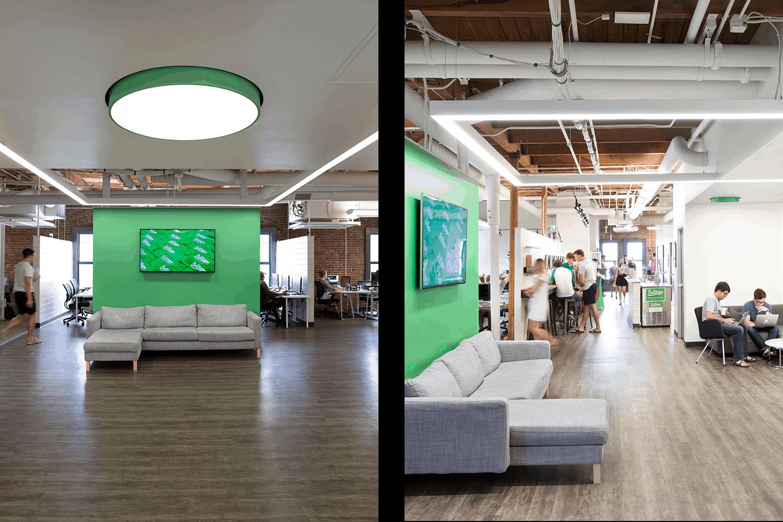Bellhops-office-space-designed-by-hk
