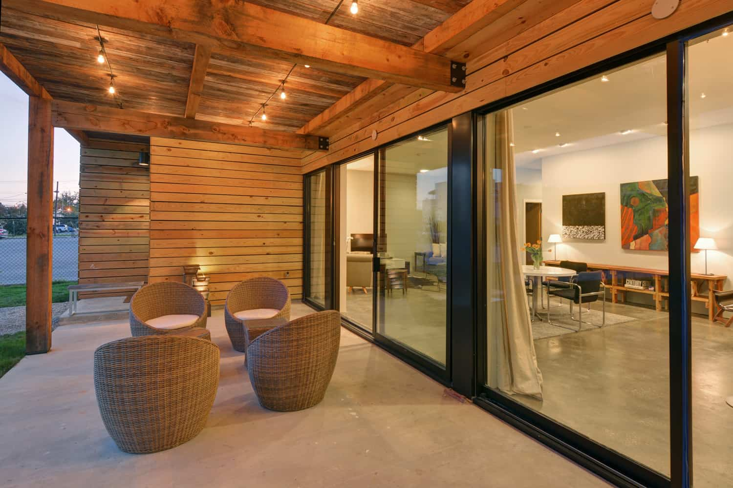 Patio-Design-LayLow-Residential-HK-Architecture