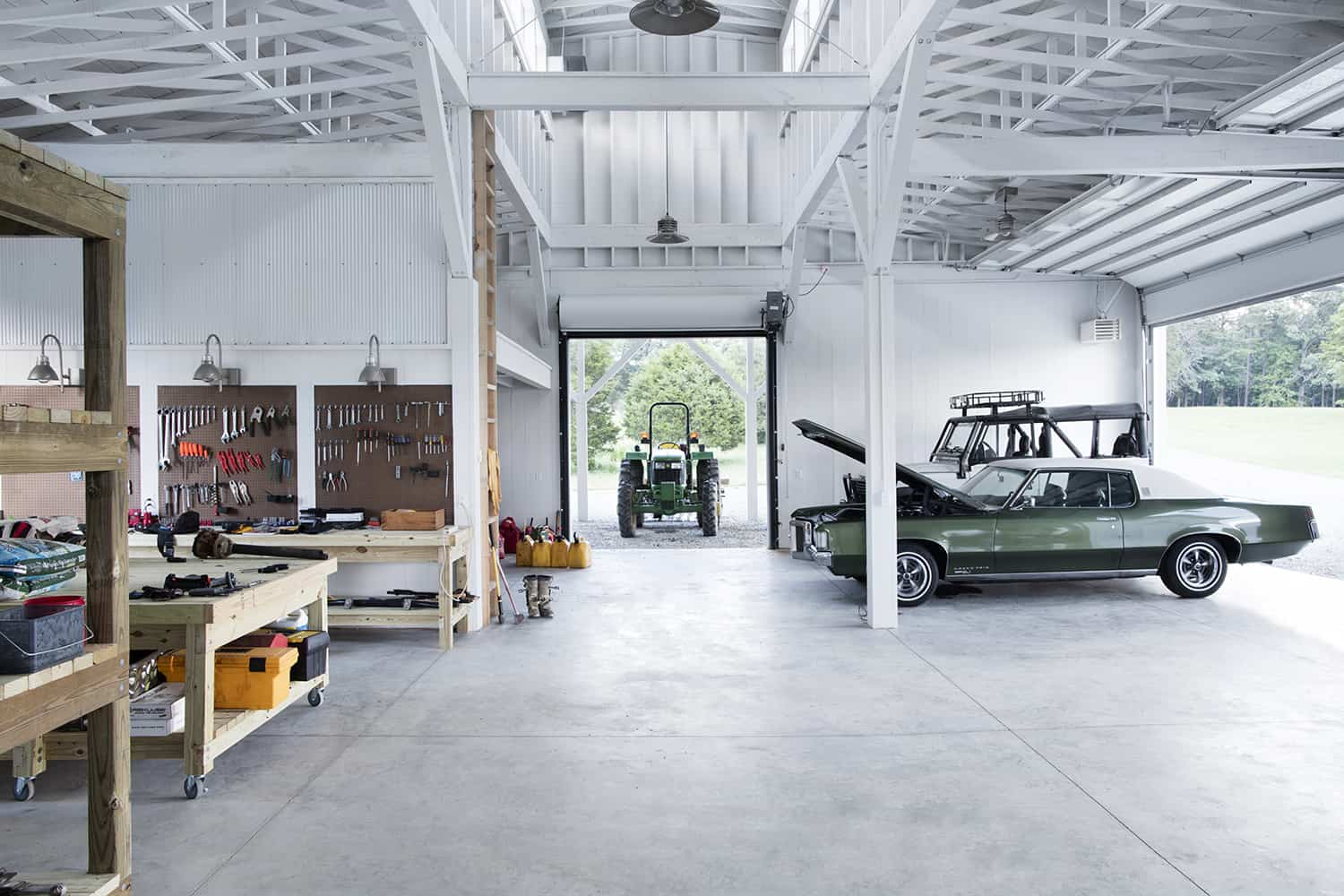 Shop-Garage-Great-Design-By-HK-Architects