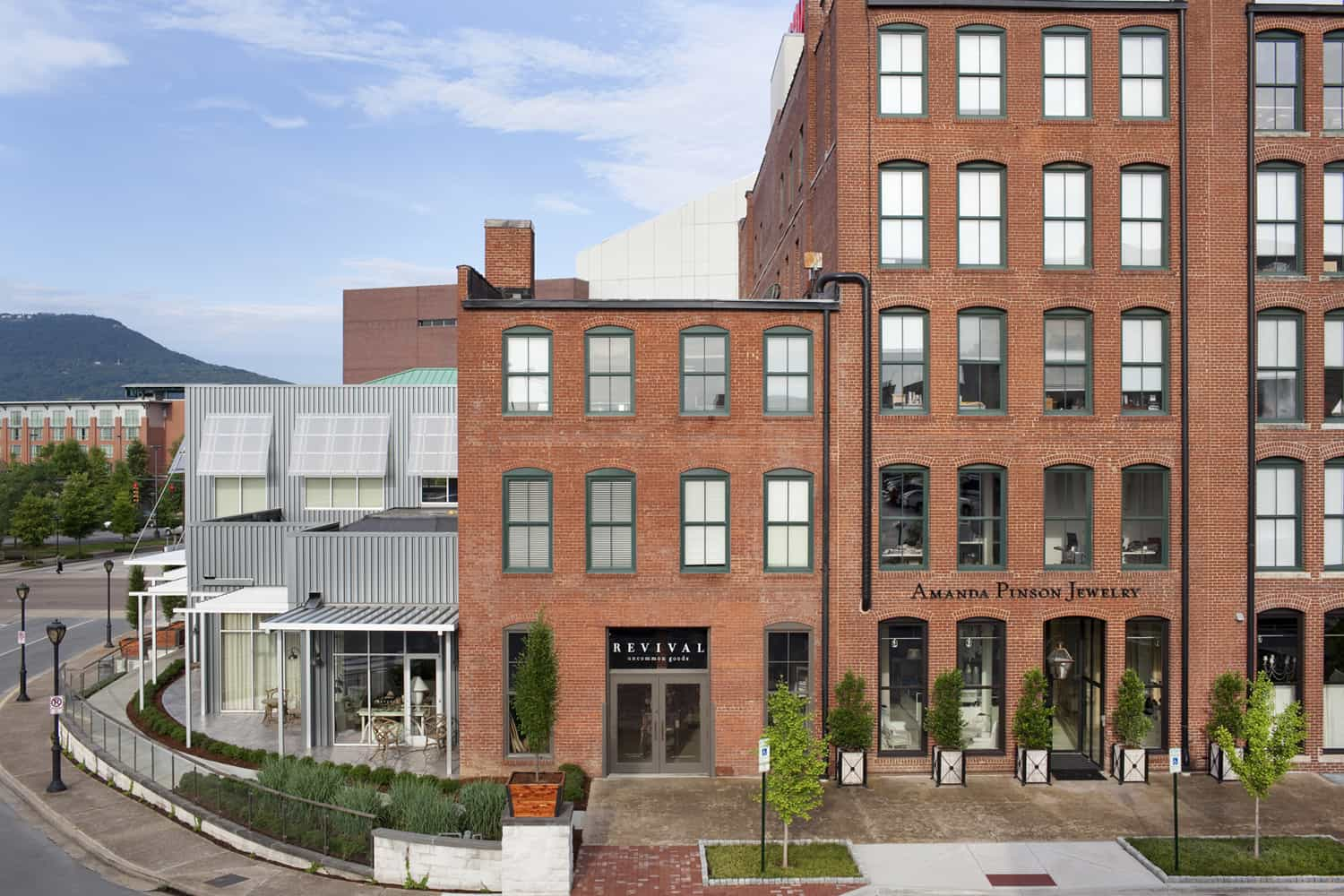 Warehouse-Row-Redesign-by-Chattanooga-architects