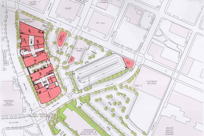 Warehouse-Row-Site-Blueprints-HK-Design