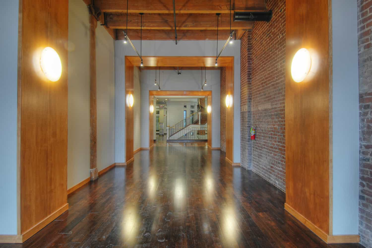 Warehouse-Row-chattanooga-architects