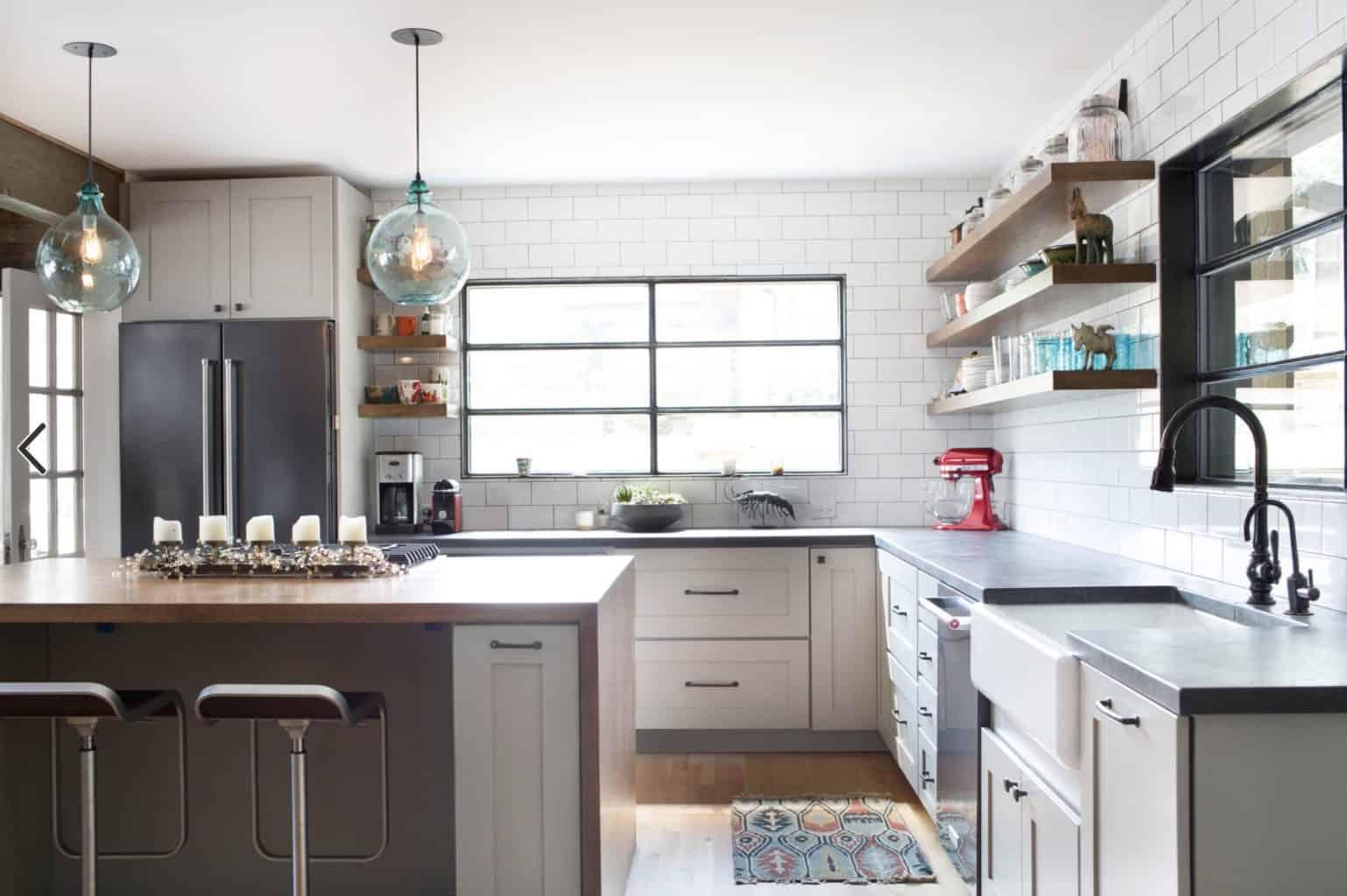 WinstonResidence-Kitchen