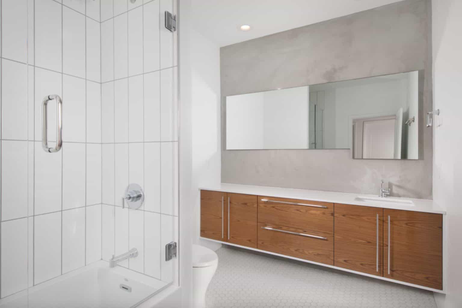 MCM-bathroom-2