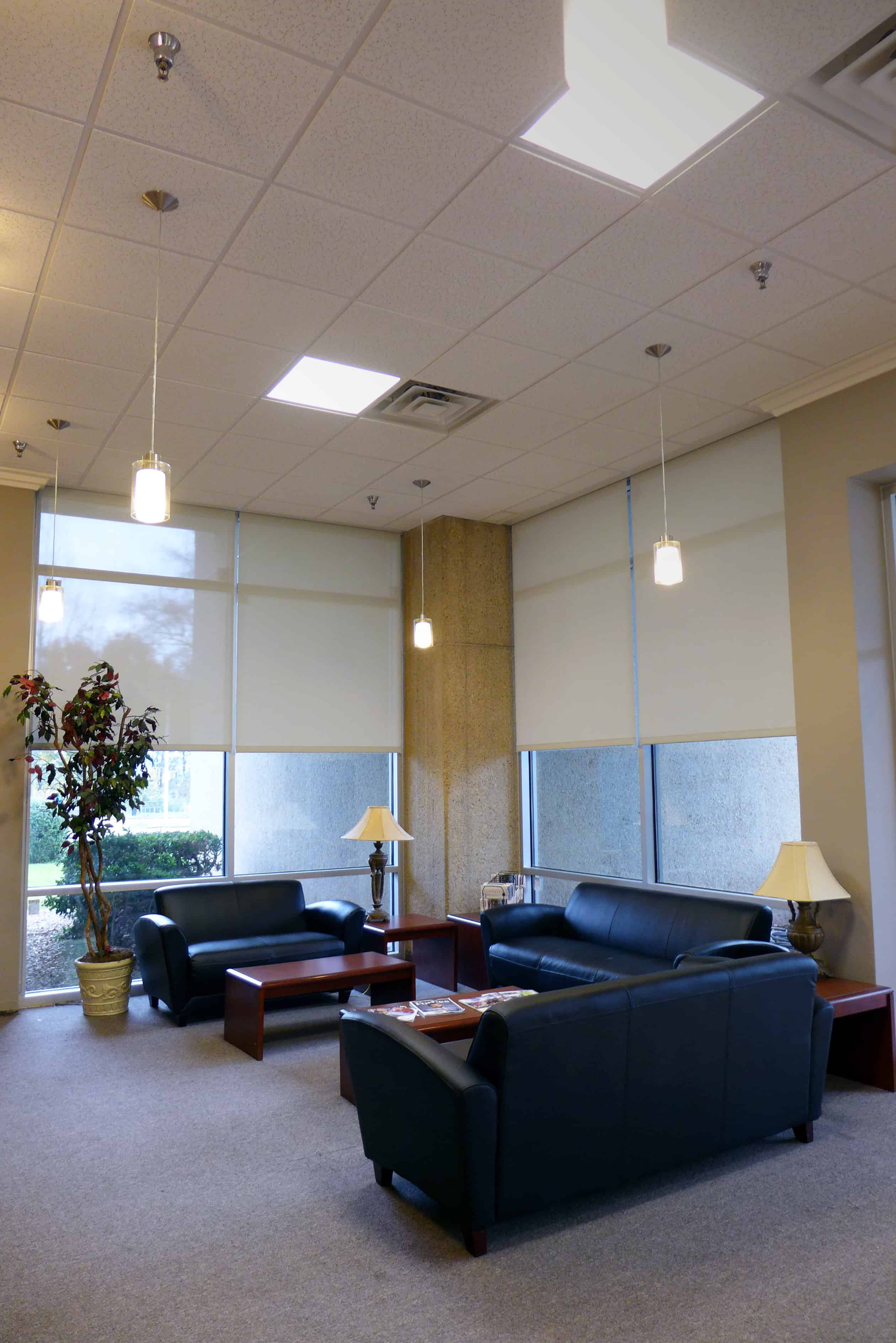 Dogwood_south lobby_1