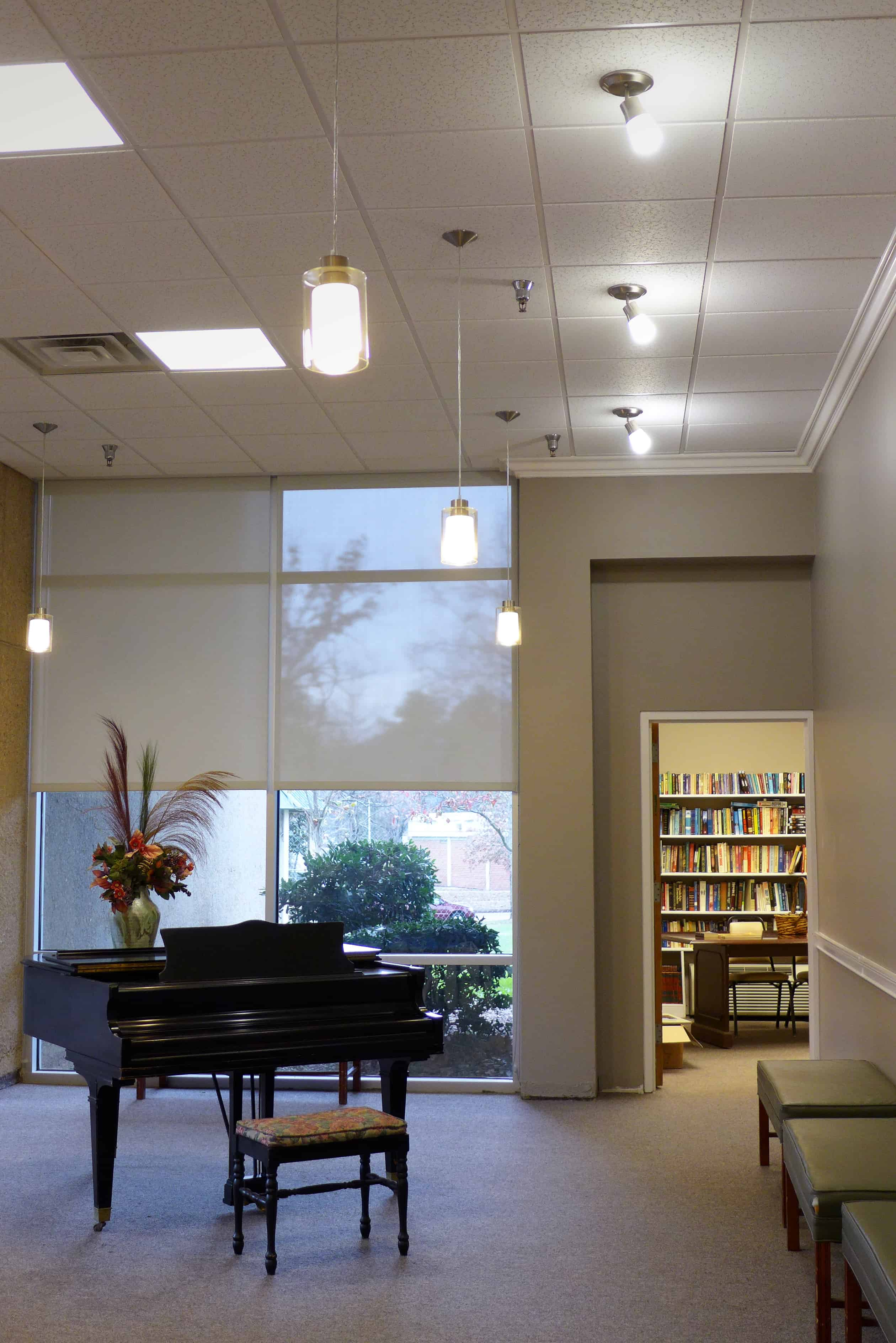 Dogwood_south lobby_2