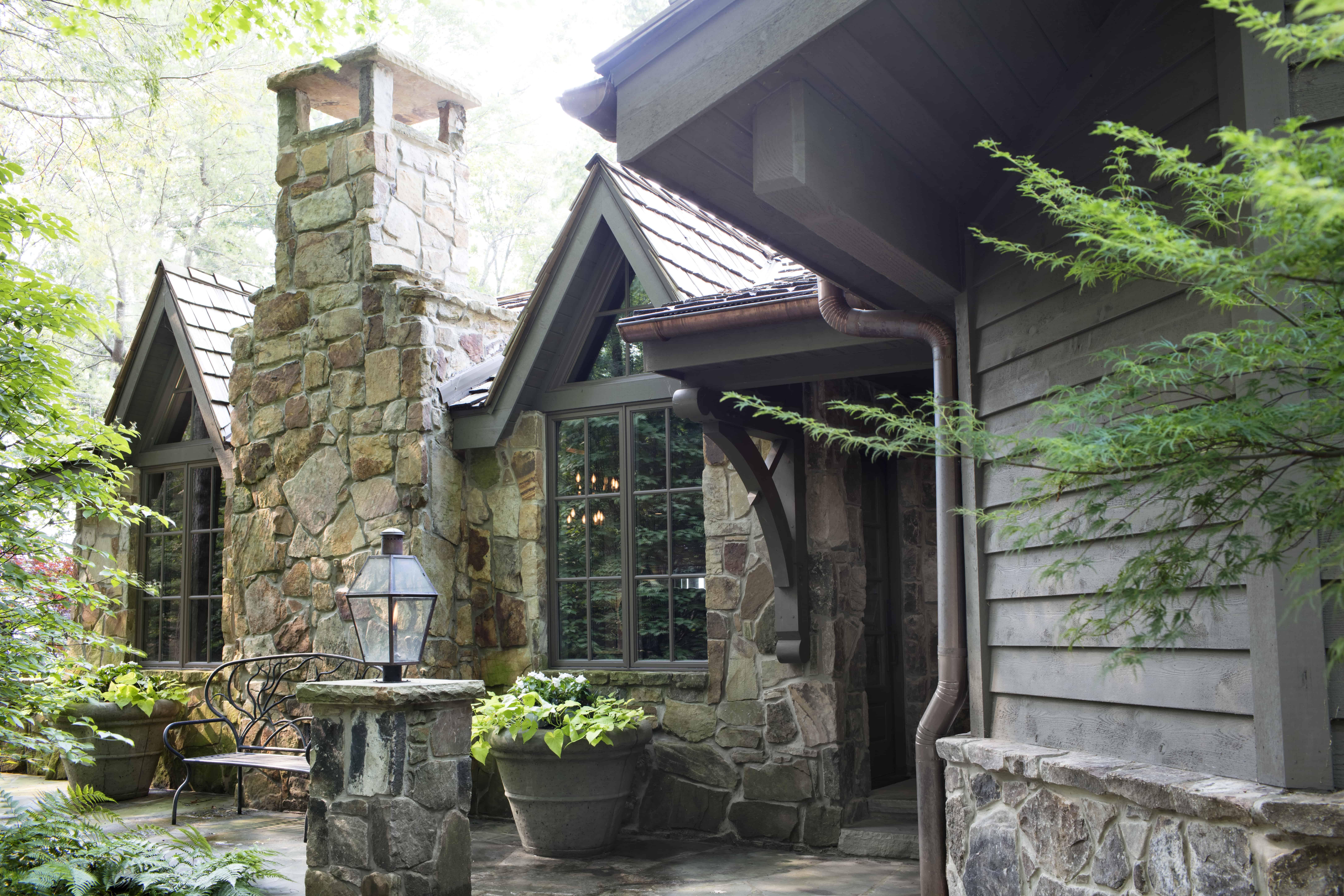 cottage_66A1096