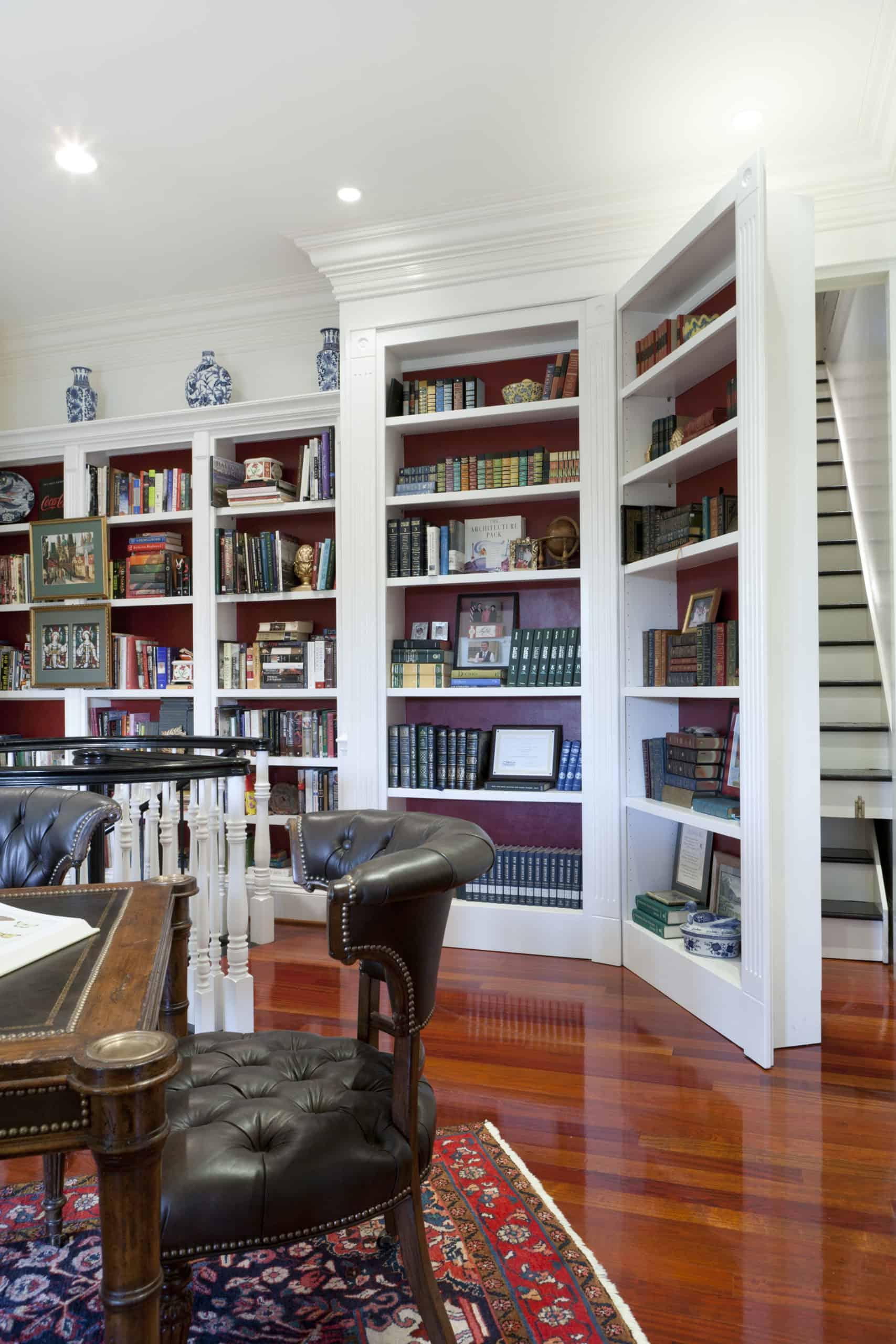 028vert-2nd-floor-library