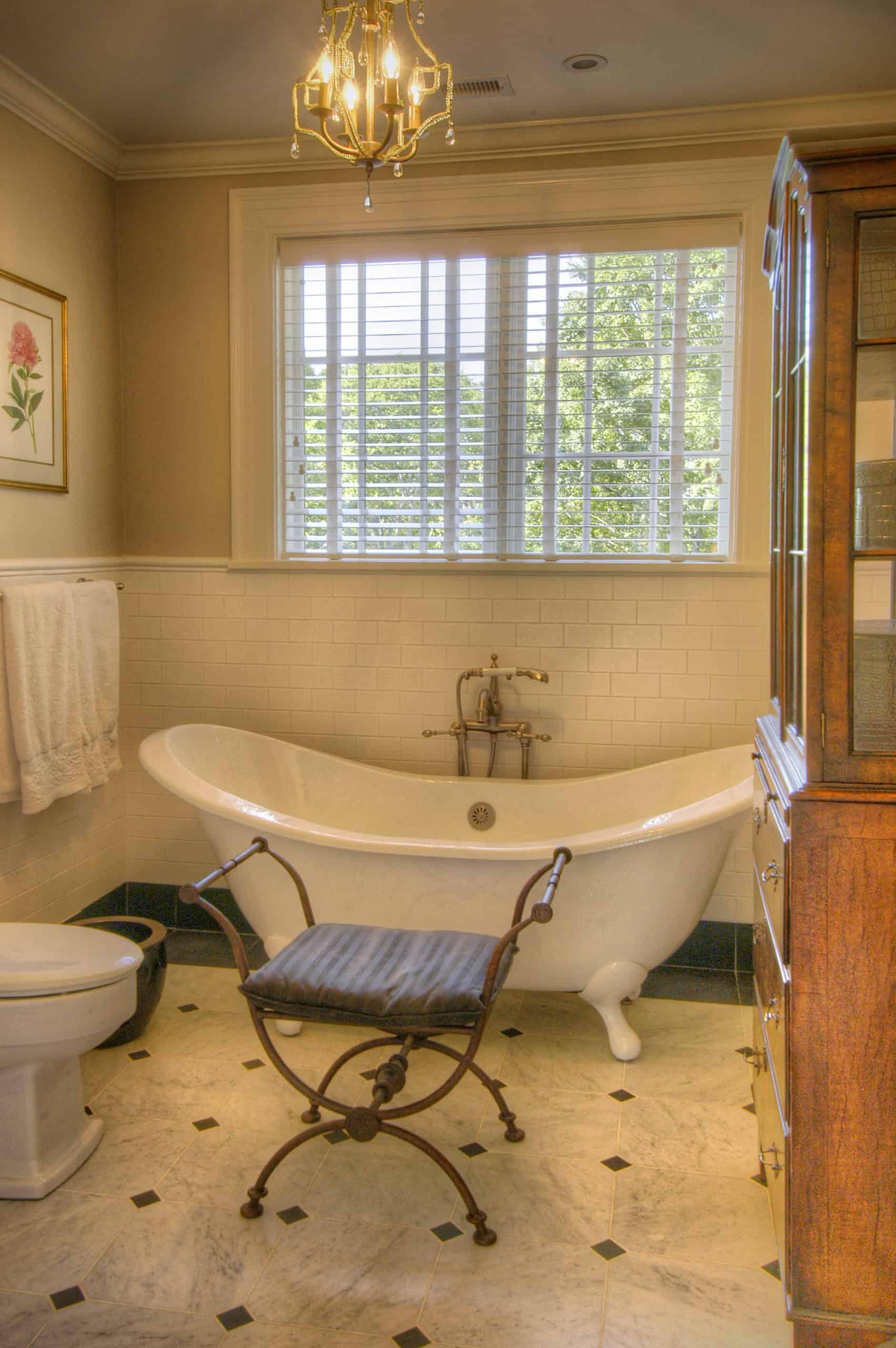 house1.bath_