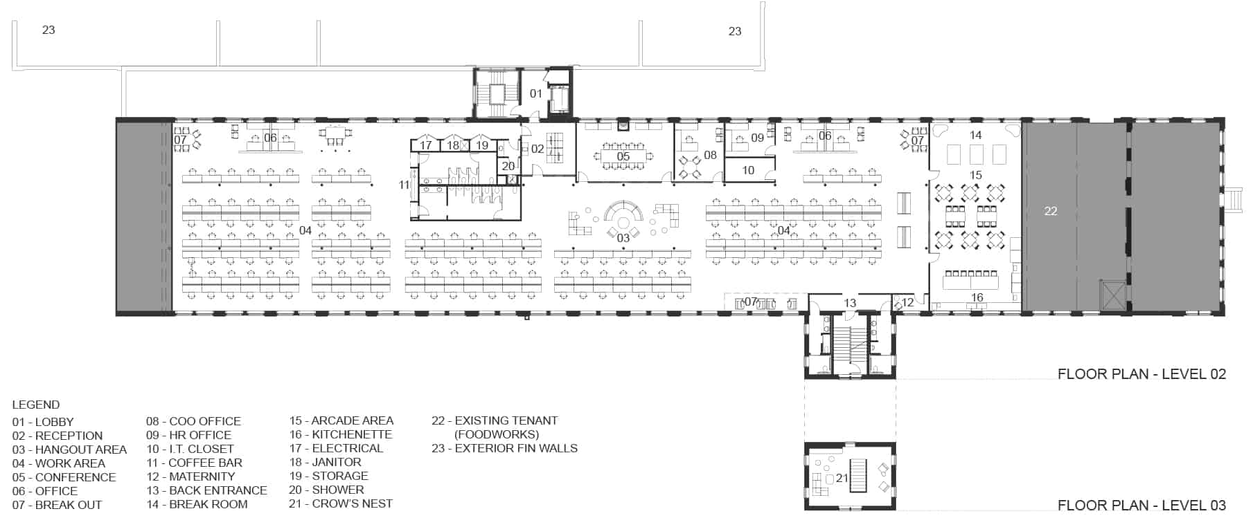 16-015_AD-100_Floor Plan (1-32in – 1ft) 2