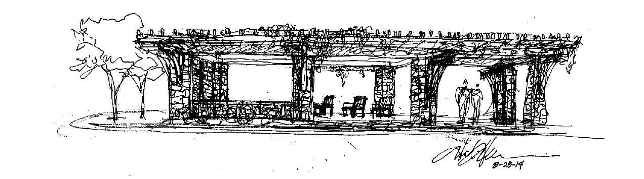 17-028_Sketch-1