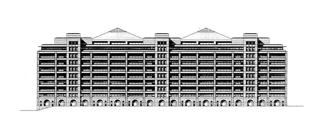 ADB-Drawings-Elevation
