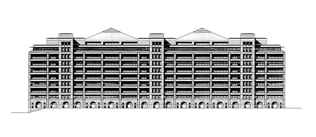 ADB-Drawings-Page-Elevation