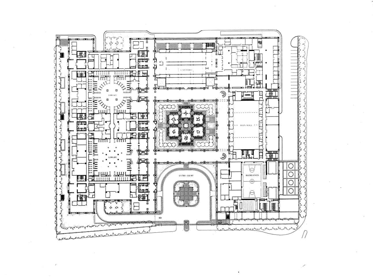 ADB-Drawings-Plan