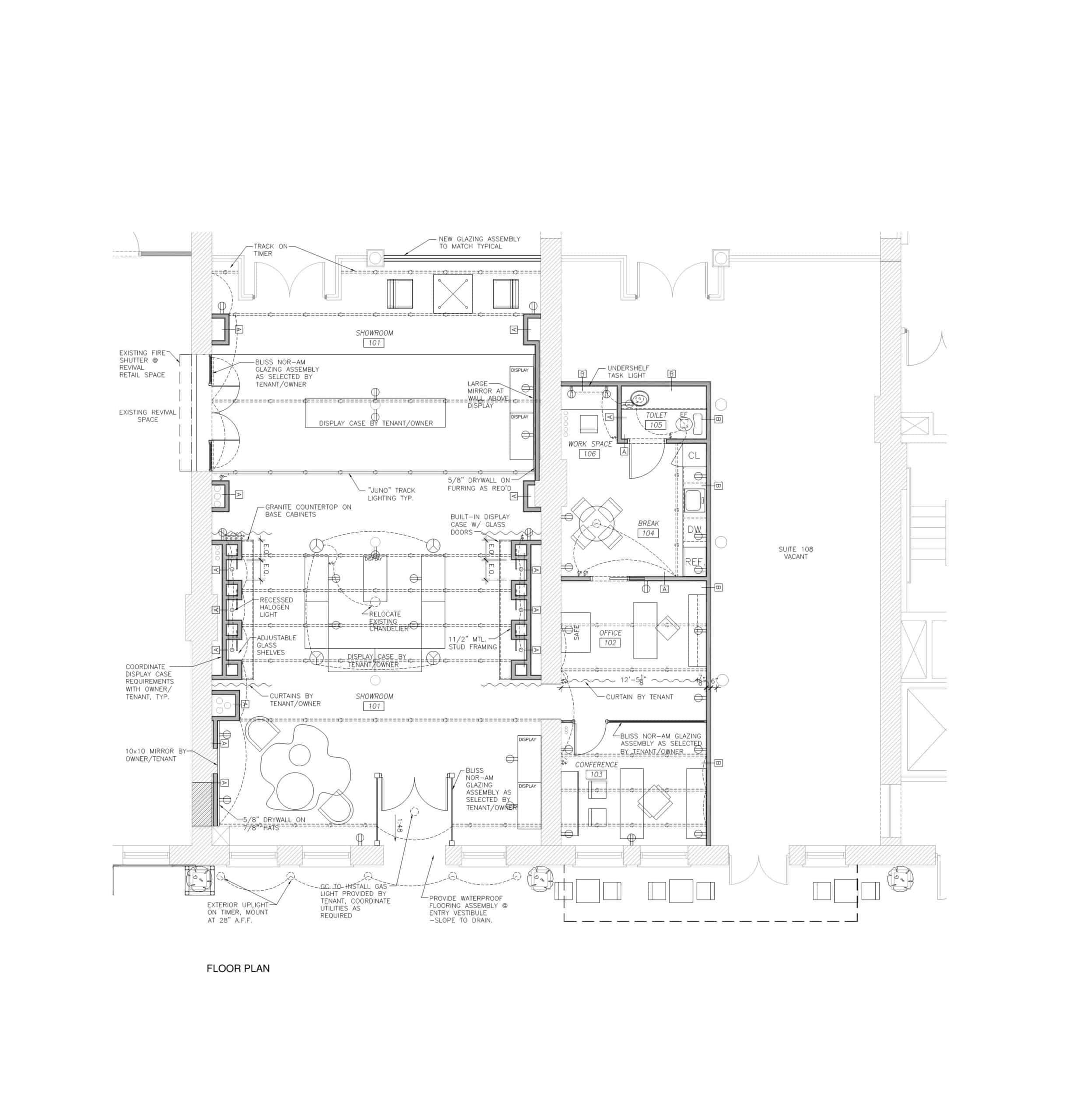 APJ-Floor-Plan_Edited