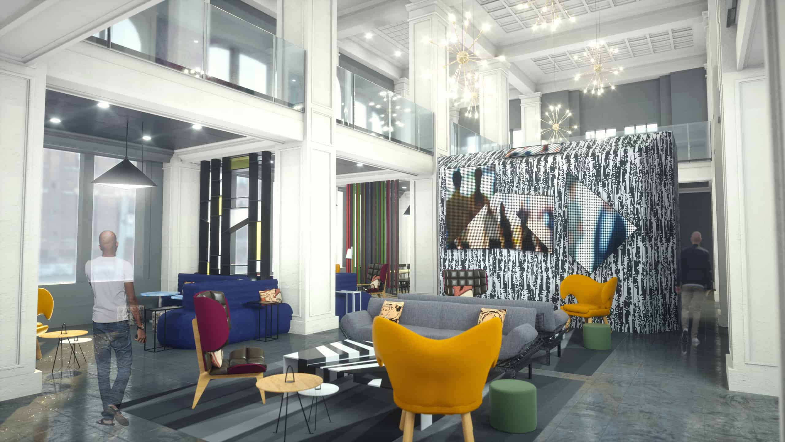 Aloft-Chattanooga-Rendering-Lobby