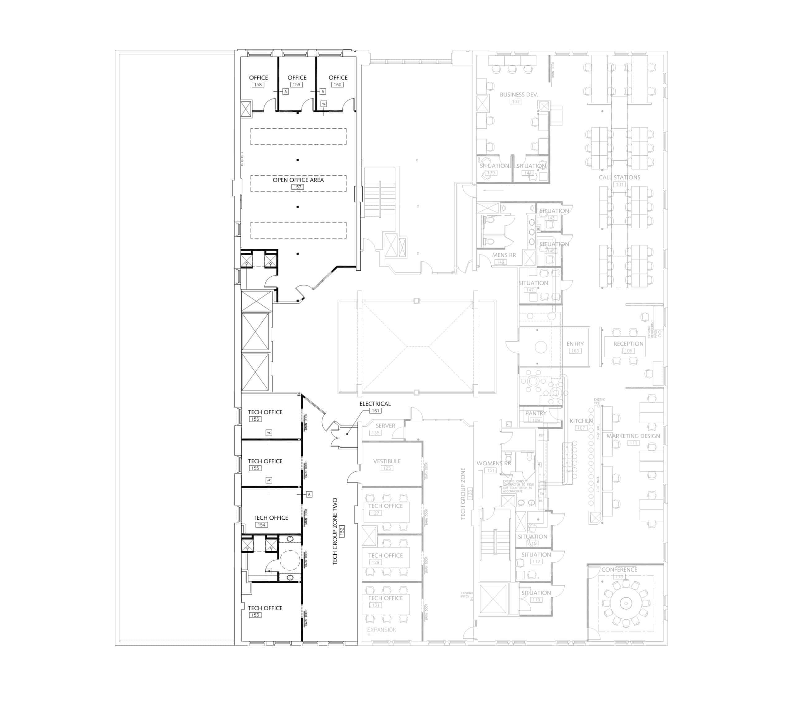 Bellhops-Expansion-Floor-Plan_edited