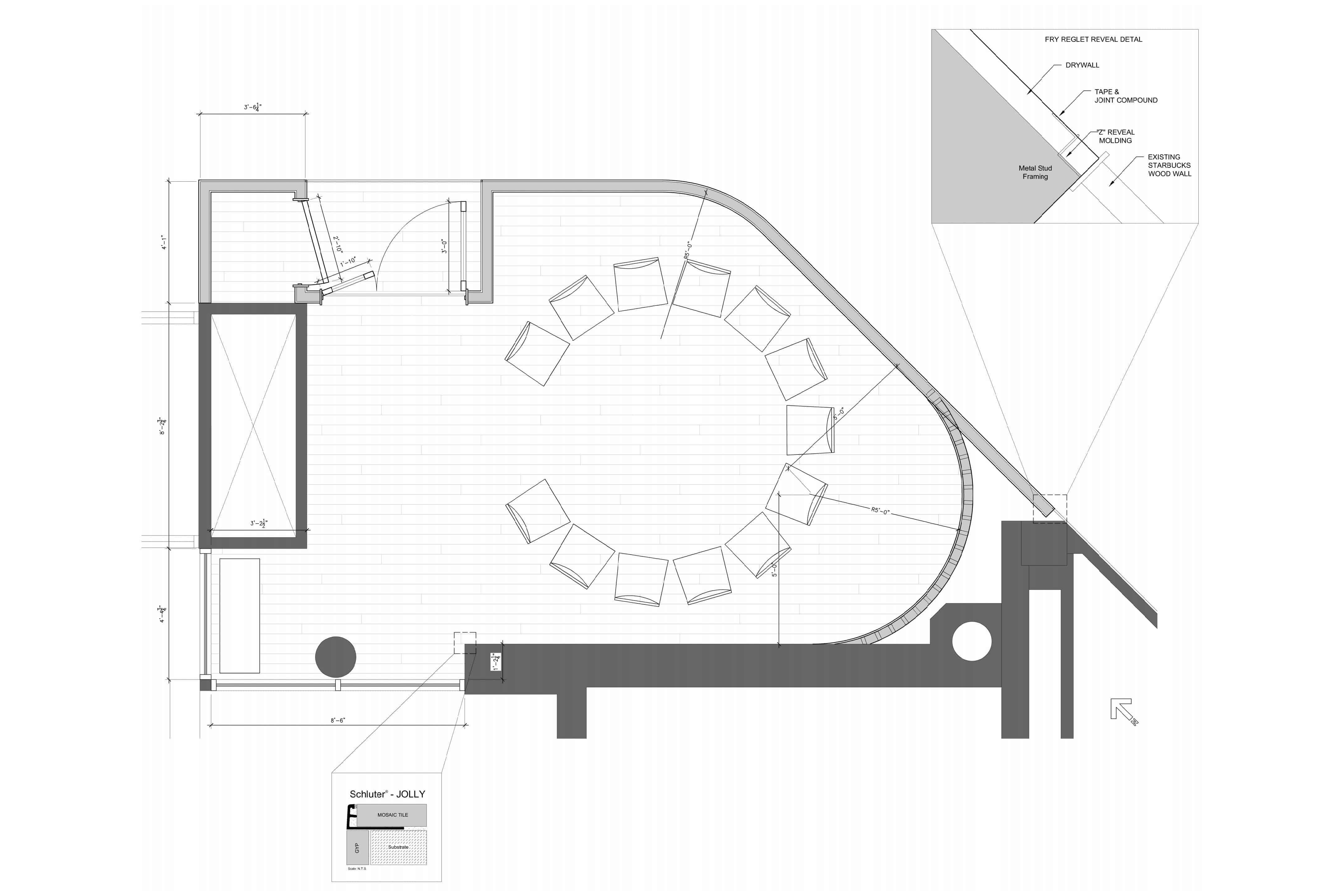 Chapel-FLOOR-PLAN-1