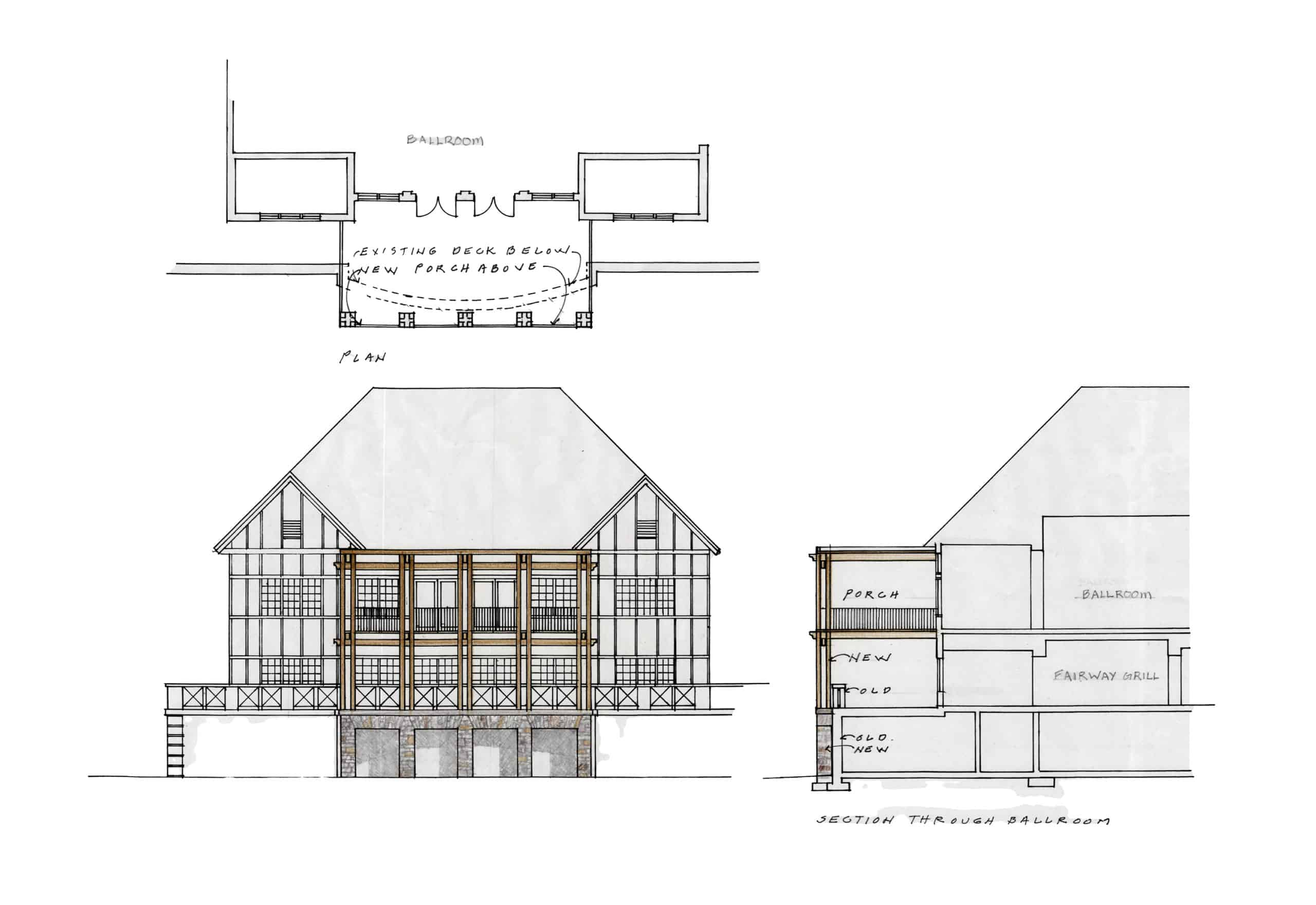 Deck-plans-and-elevation-2