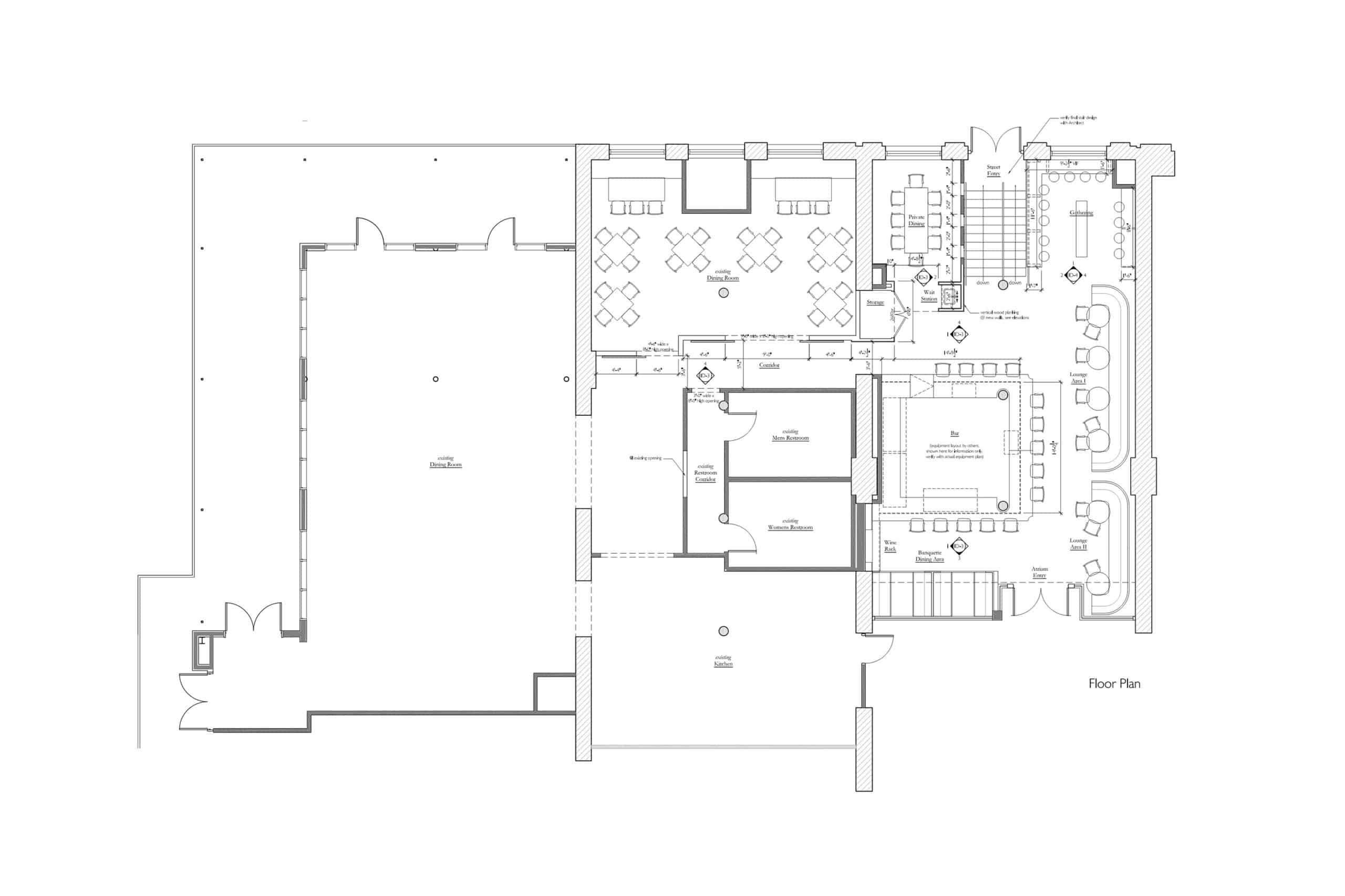 Floor-Plan_Edited-2