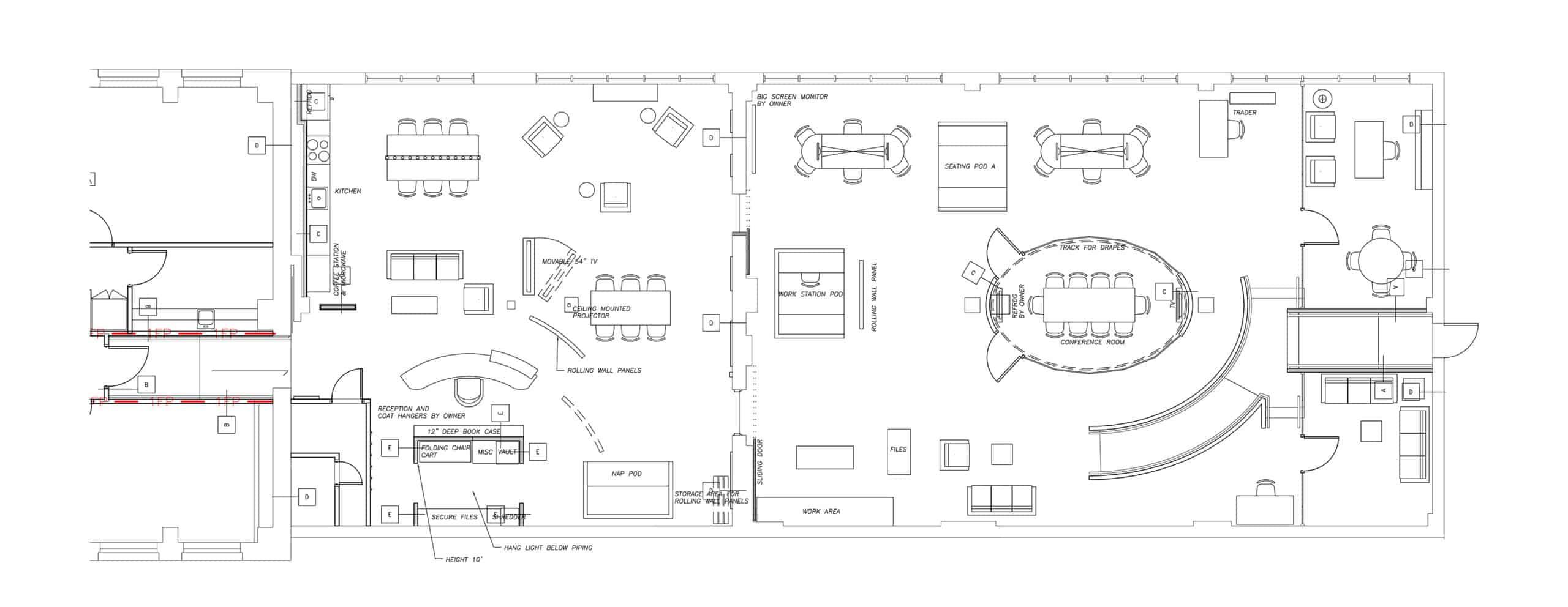 Furniture-Plan-2014.2.19_Edited
