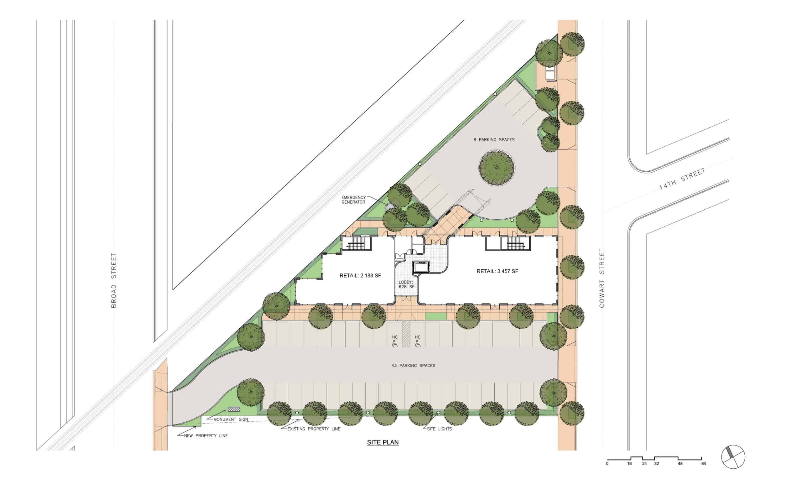 Leasing Site Plan.pdf
