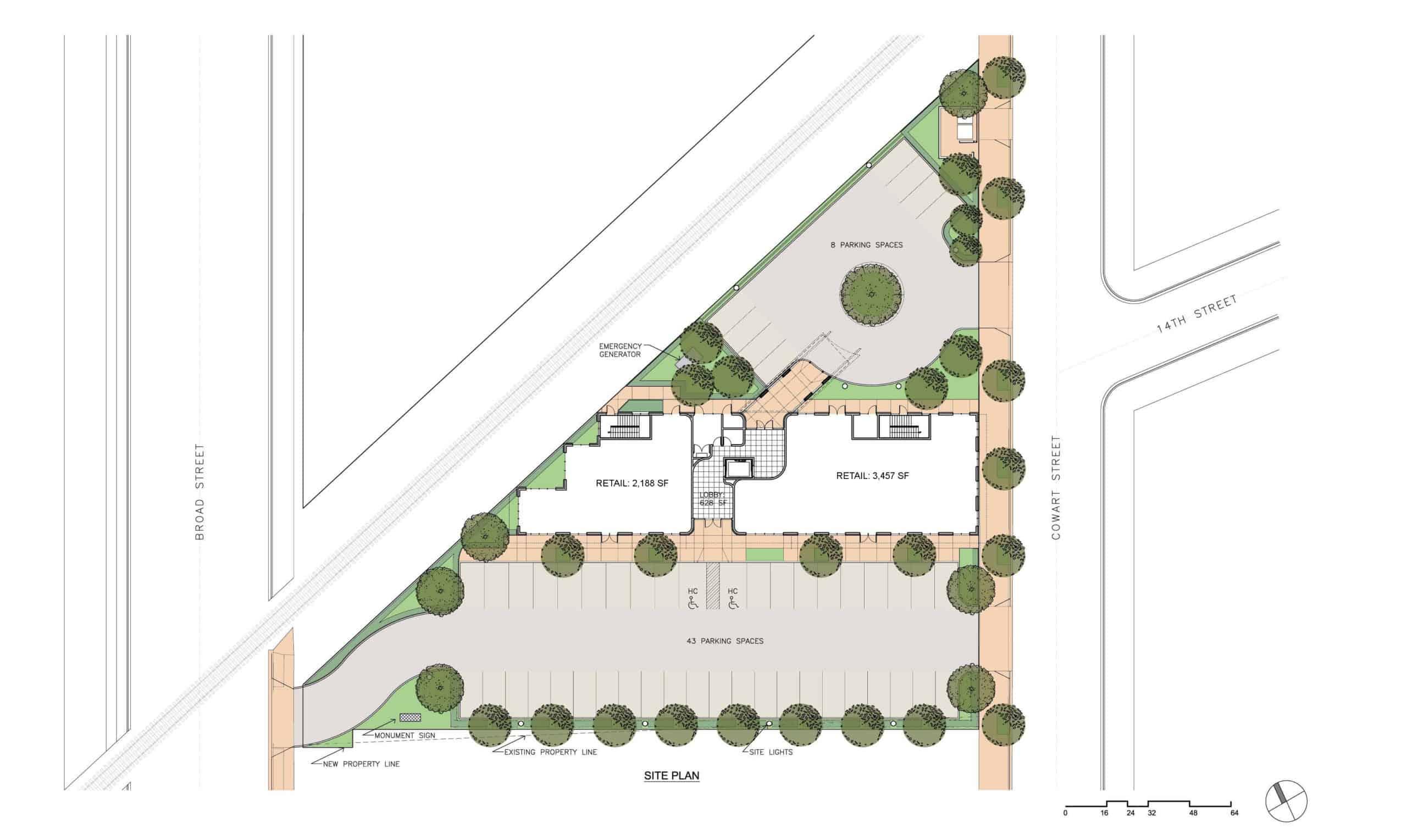 Leasing Site Plan.pdf