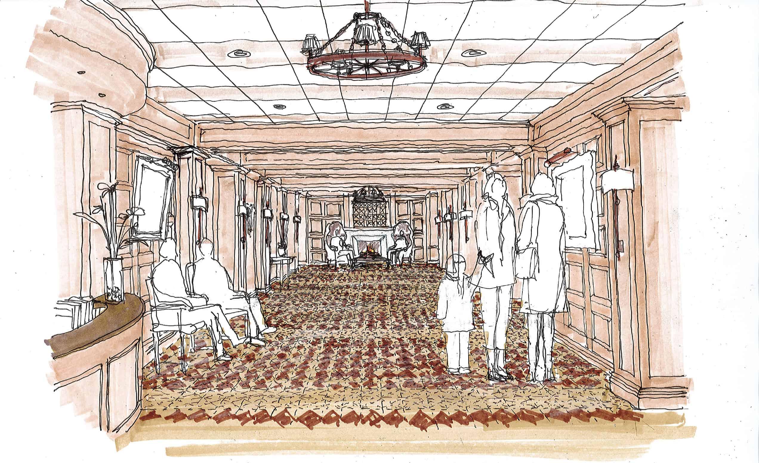 Main-Hallway-Panel-Concept