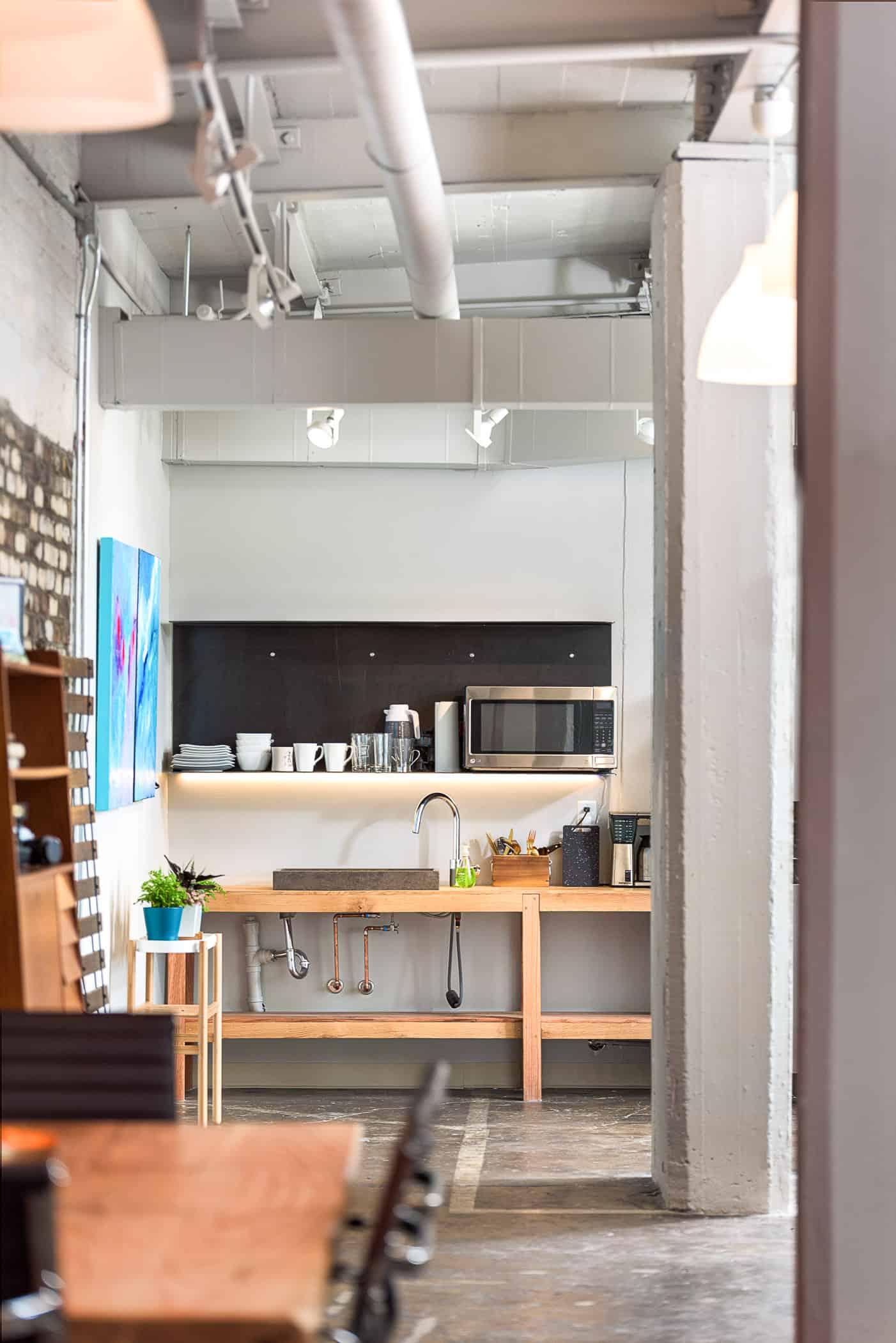 Simple-Focus-Kitchen