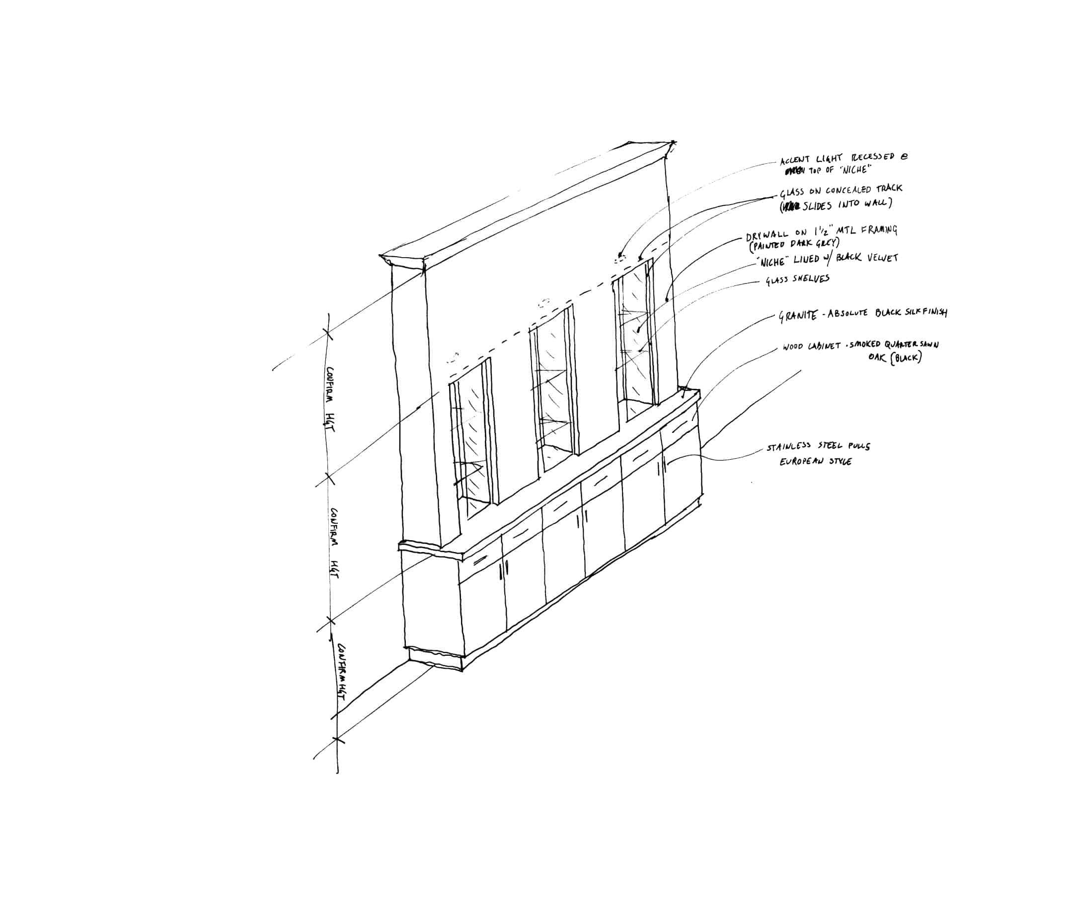 display-sketch_Edited