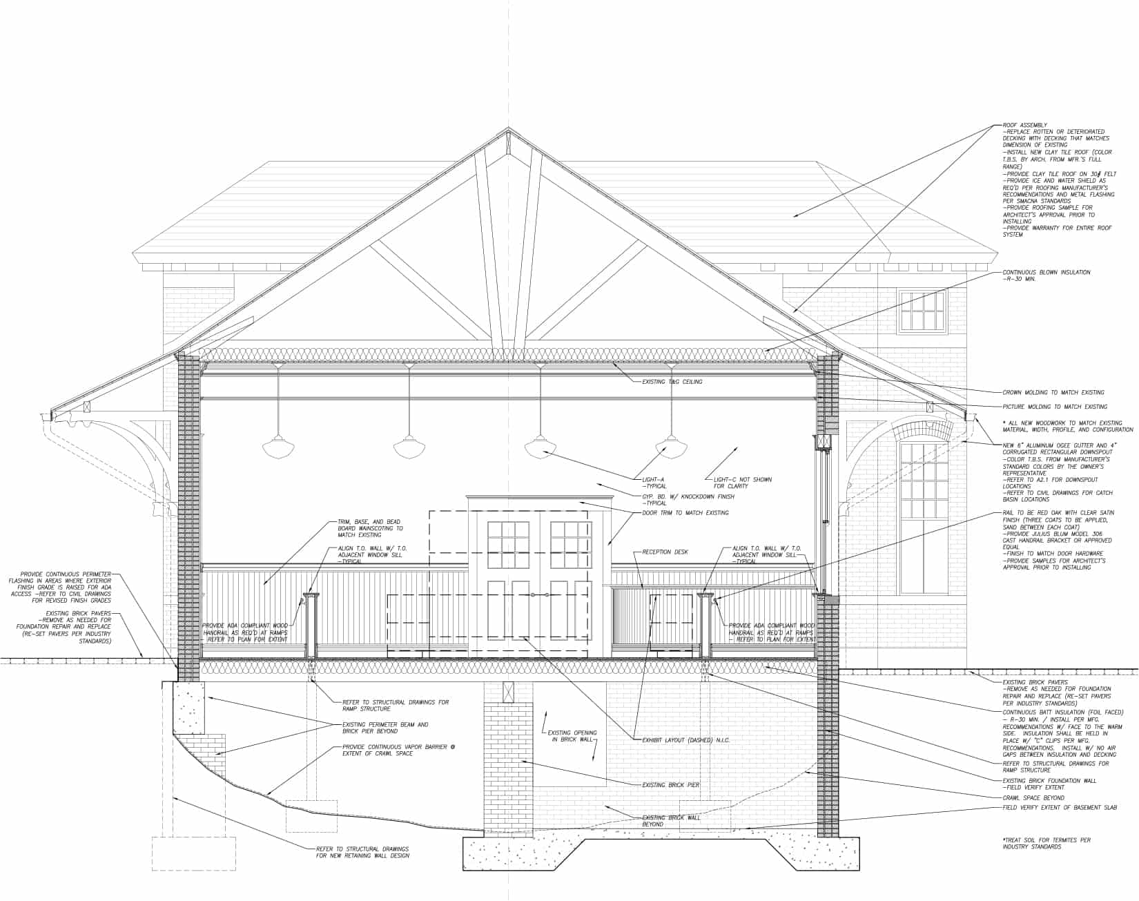 P:\Projects\2009\09-025 SETHRA Cleveland Train Depot\Drawings\09