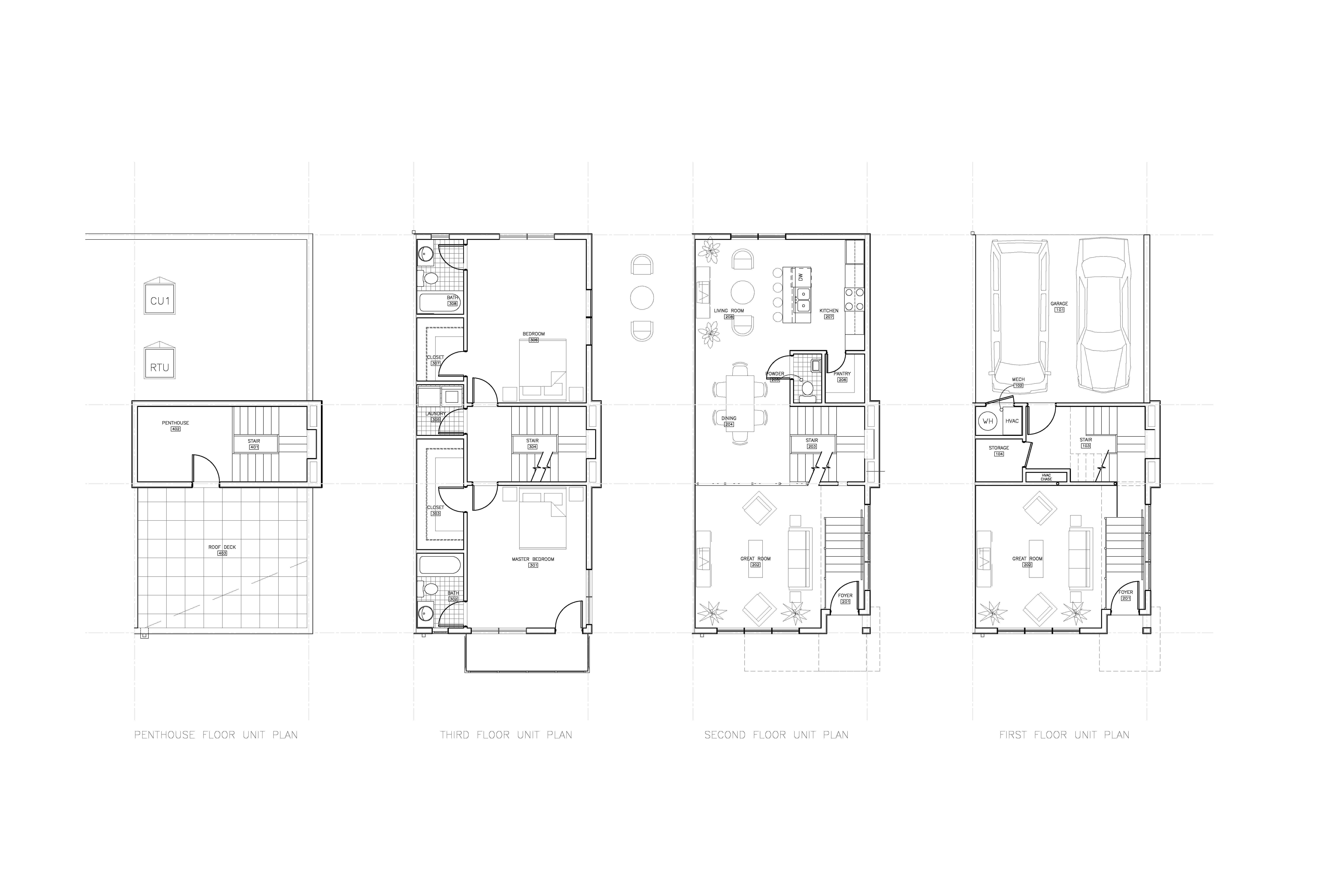 06-006-A11-Plans-A-1_Edited