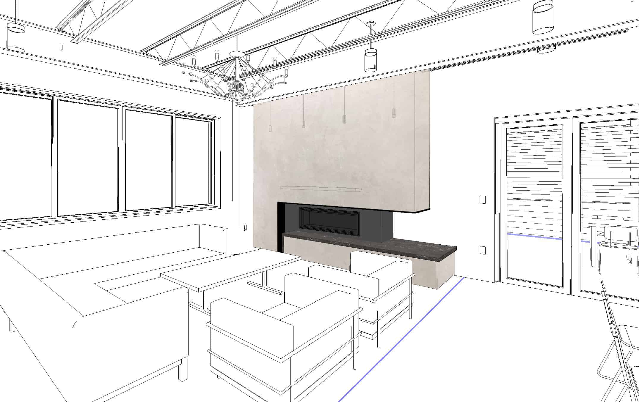 17-031_Living-Room-Fireplace_Render