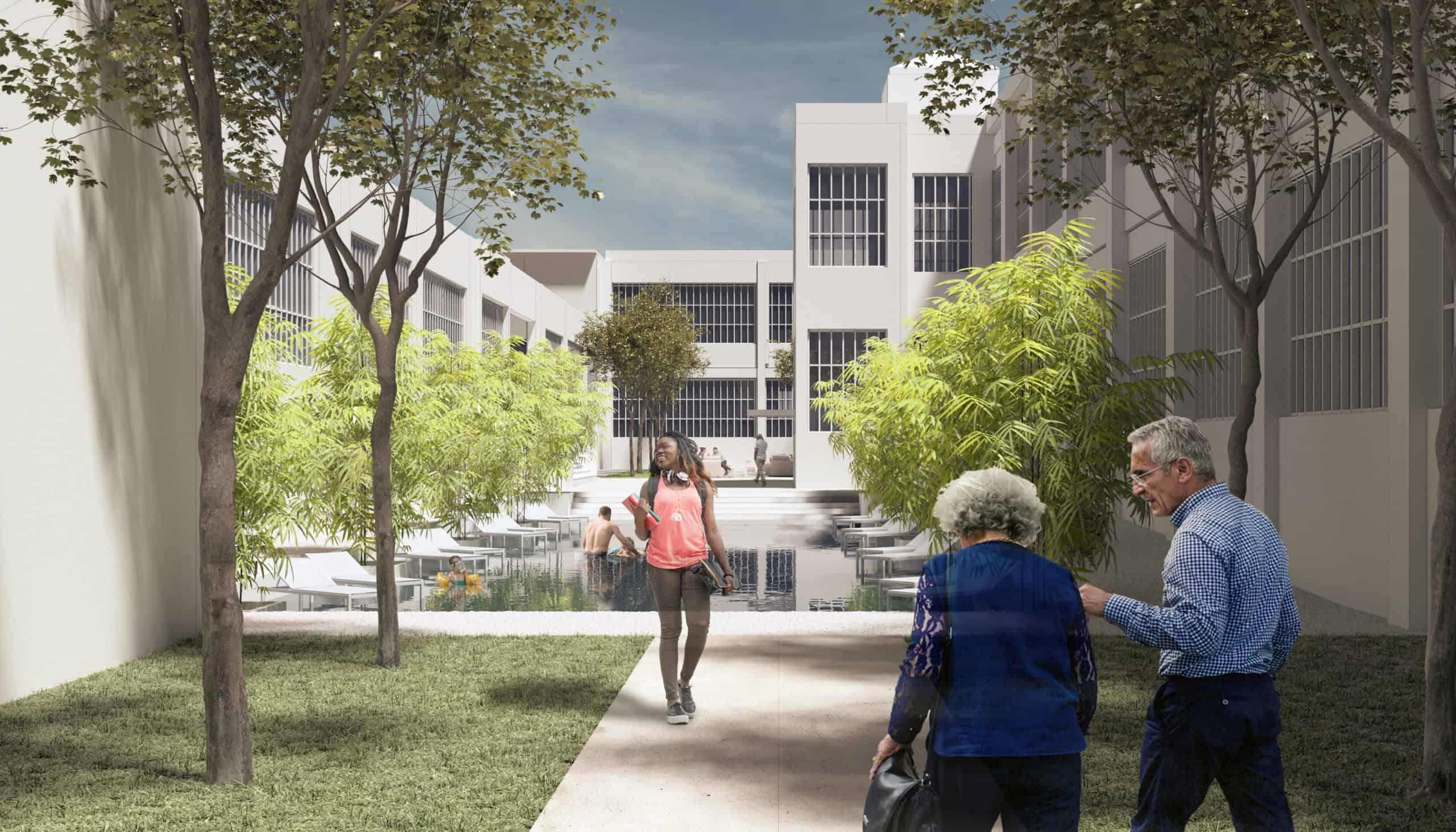 18-035-Render-Courtyard-2