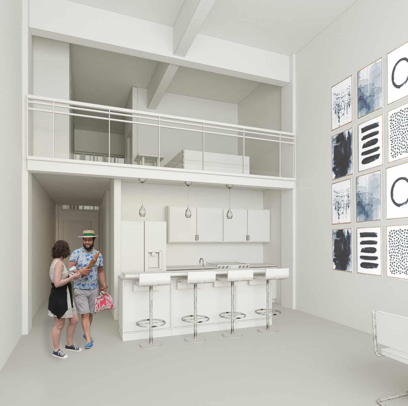 18-035-Render-Interior-Apartment