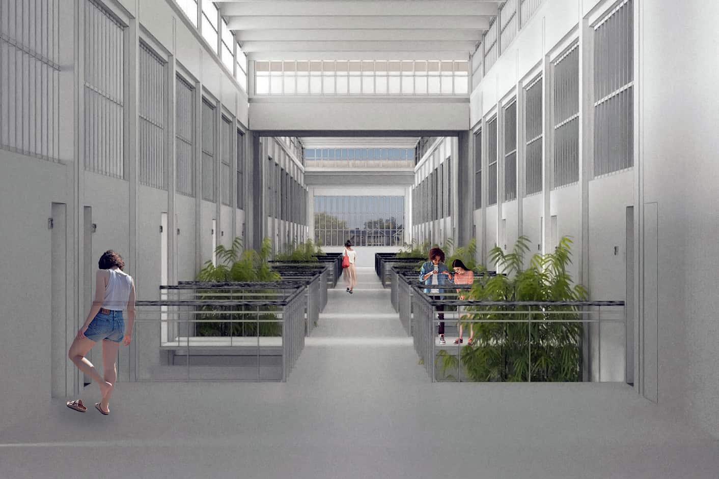 18-035-Render-Interior-Second-Floor