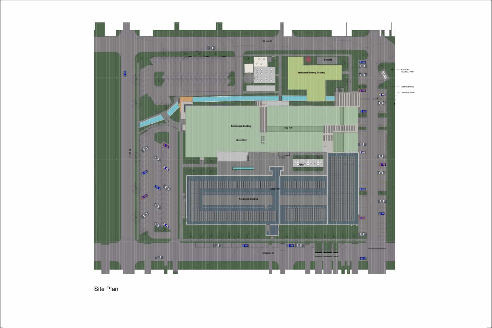 191016_18-035_Ridgedale-Mill-Site-Plan