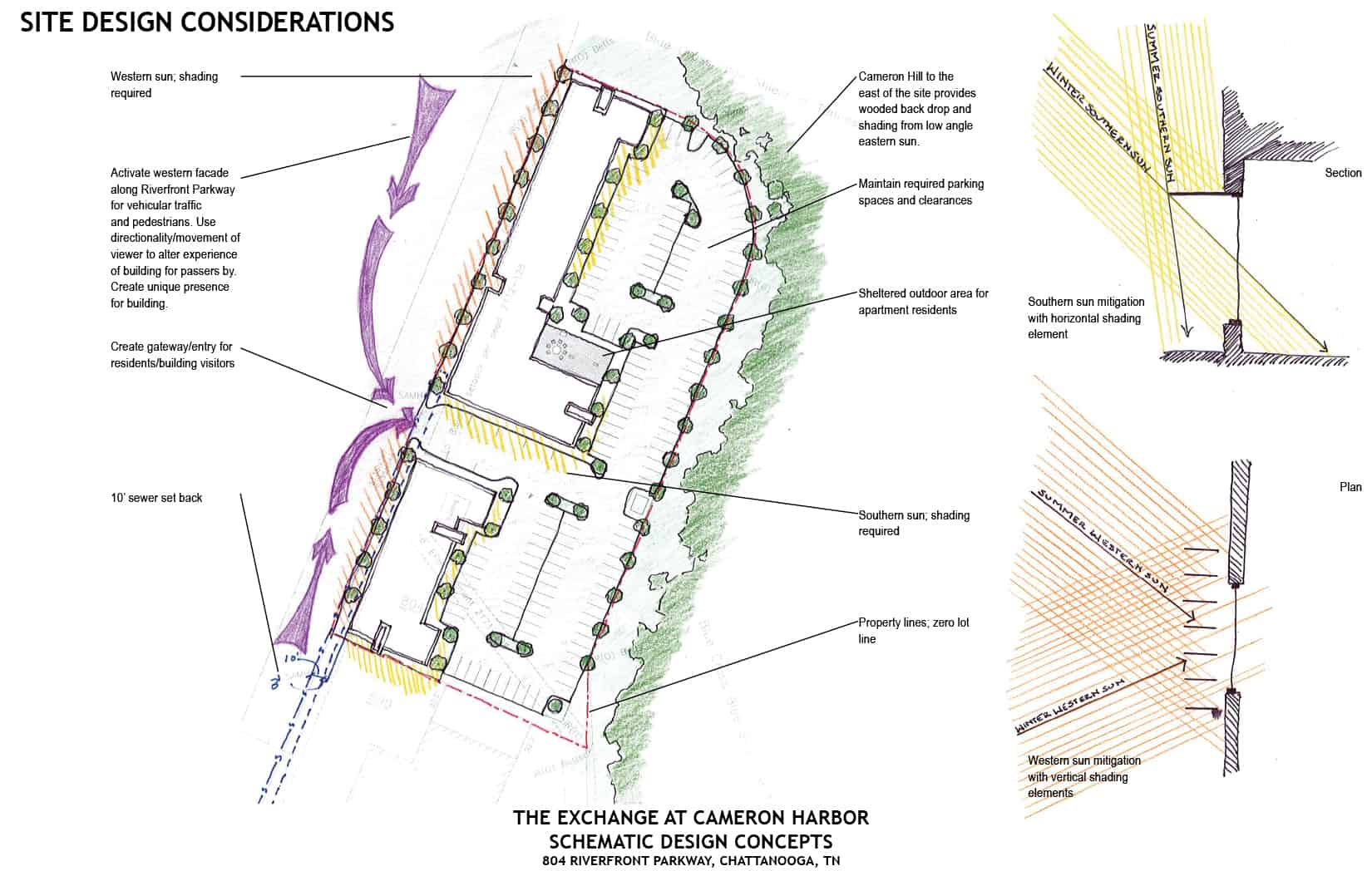 Exchange-at-Cameron-Harbor_Schematic-Design-Concepts-SITE_edited