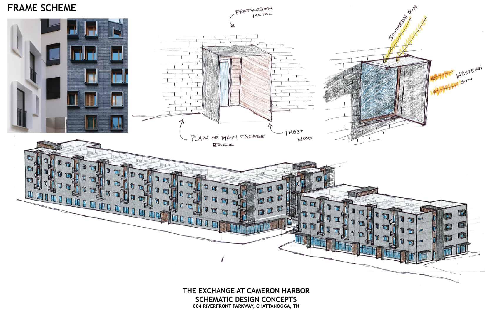Exchange-at-Cameron-Harbor_Schematic-Design-Concepts_edited