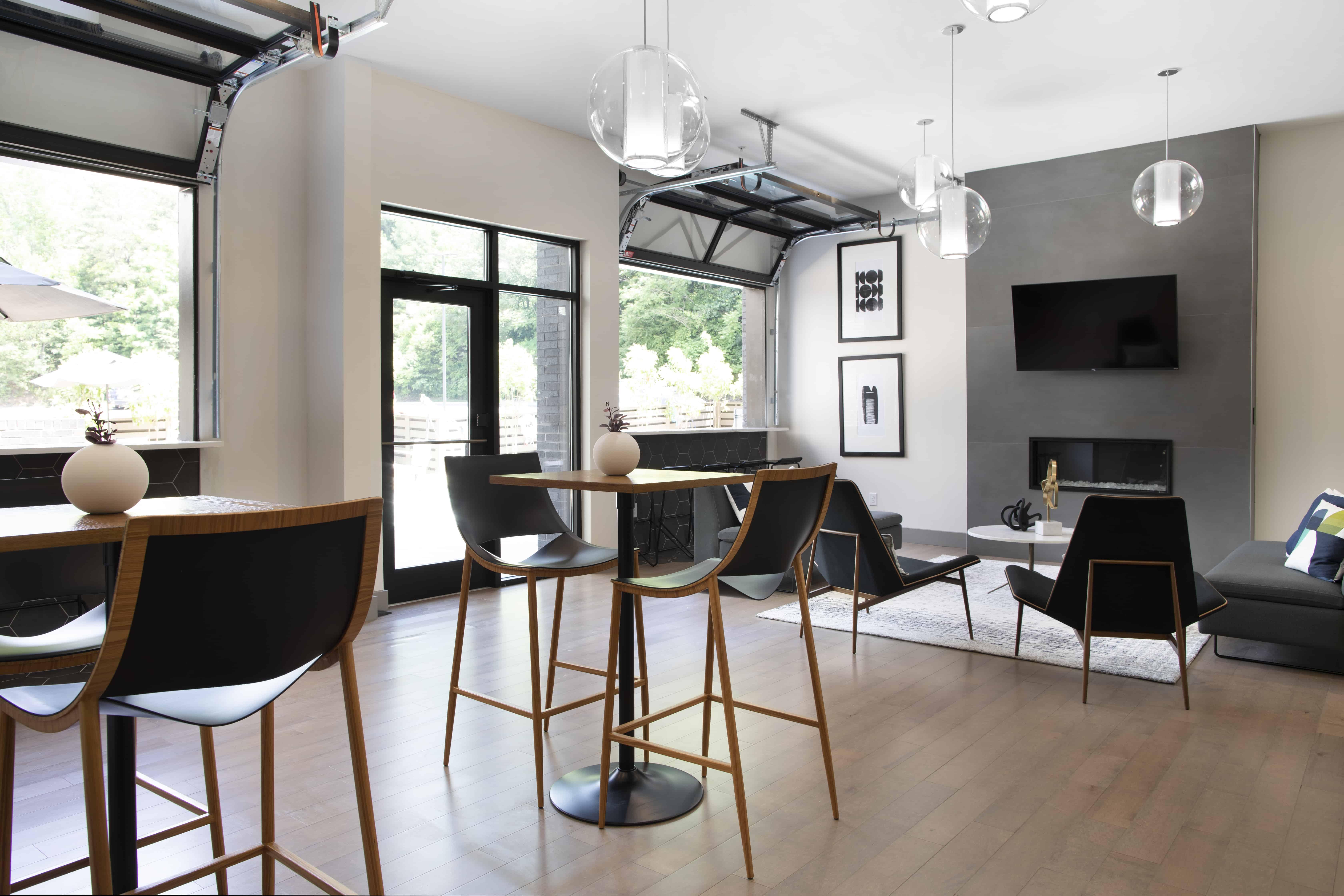 HK_Architects_IMG_1178