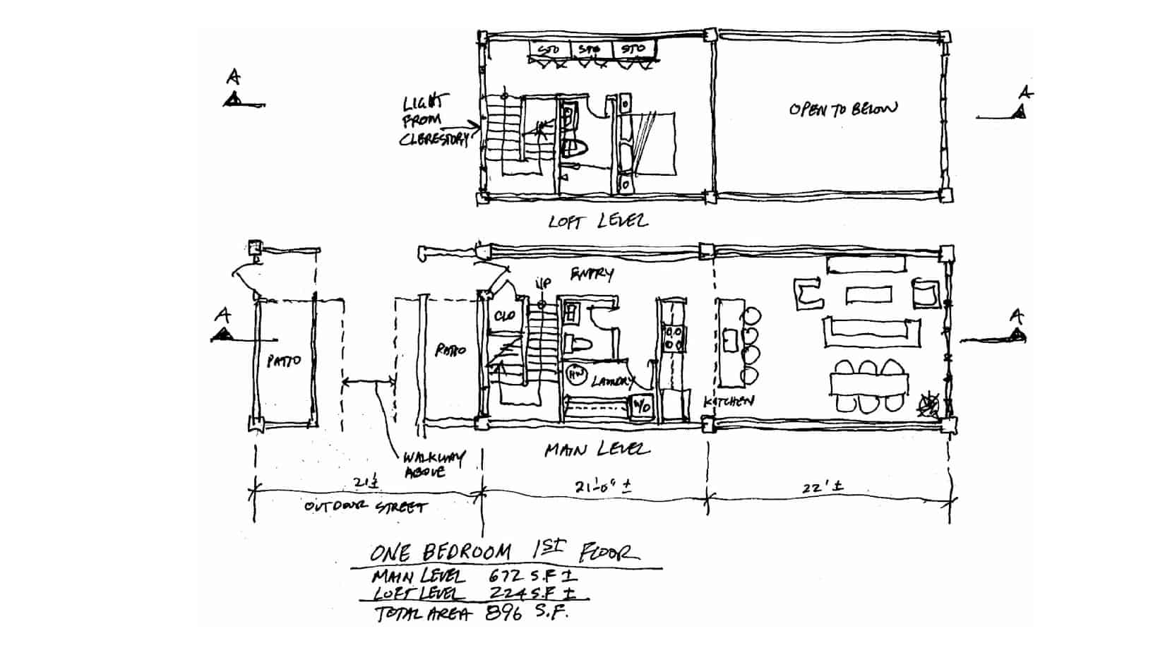 One-bed-sketch_Edited