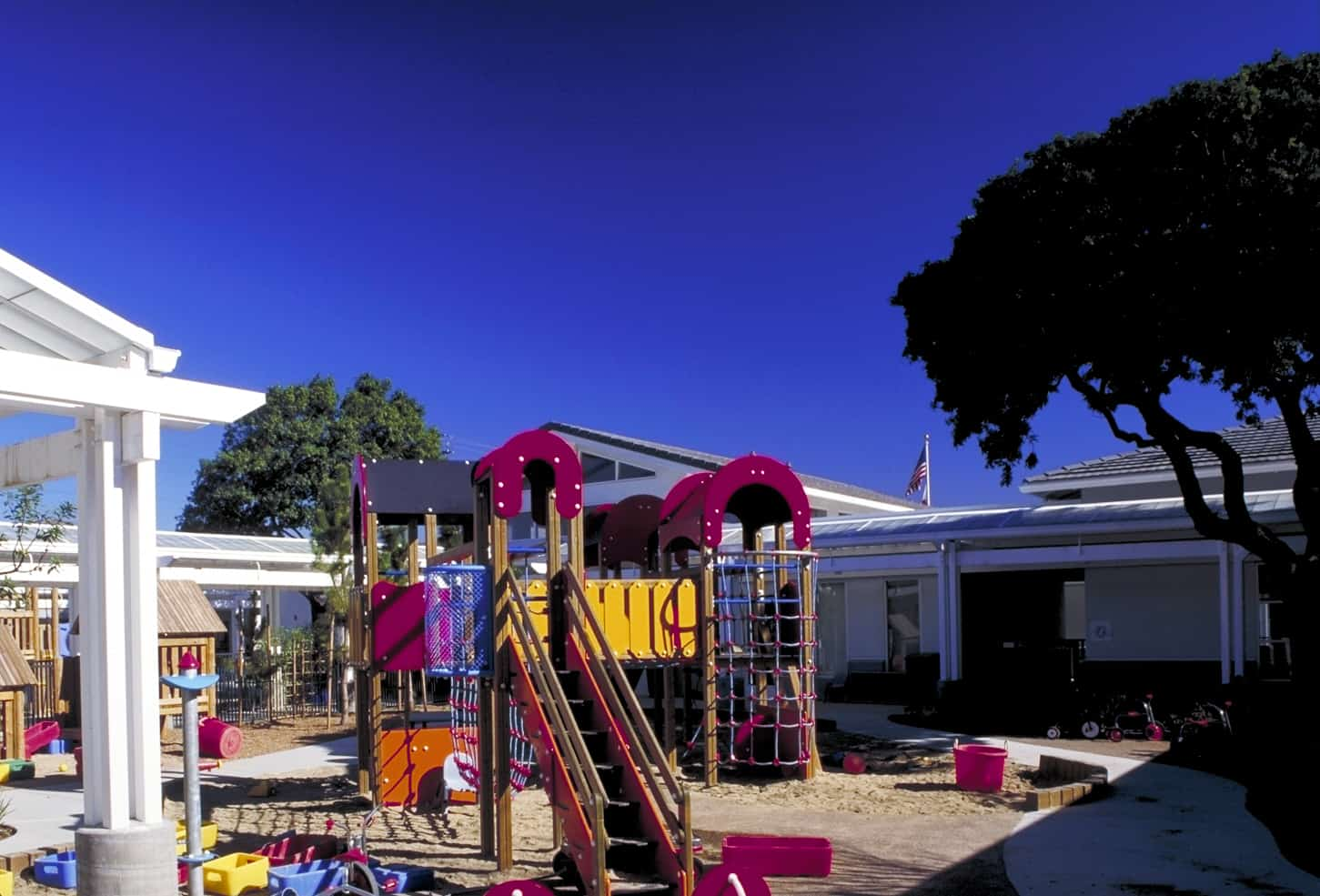 ucla-child-care-center-1