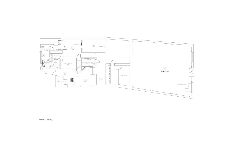 Hamilton-Bank-plans-Page-001-1