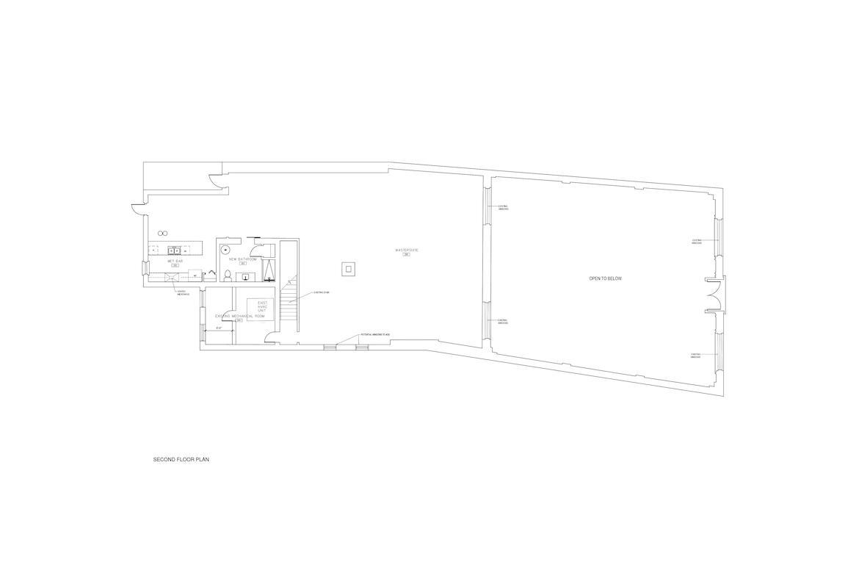Hamilton-Bank-plans-Page-002-1