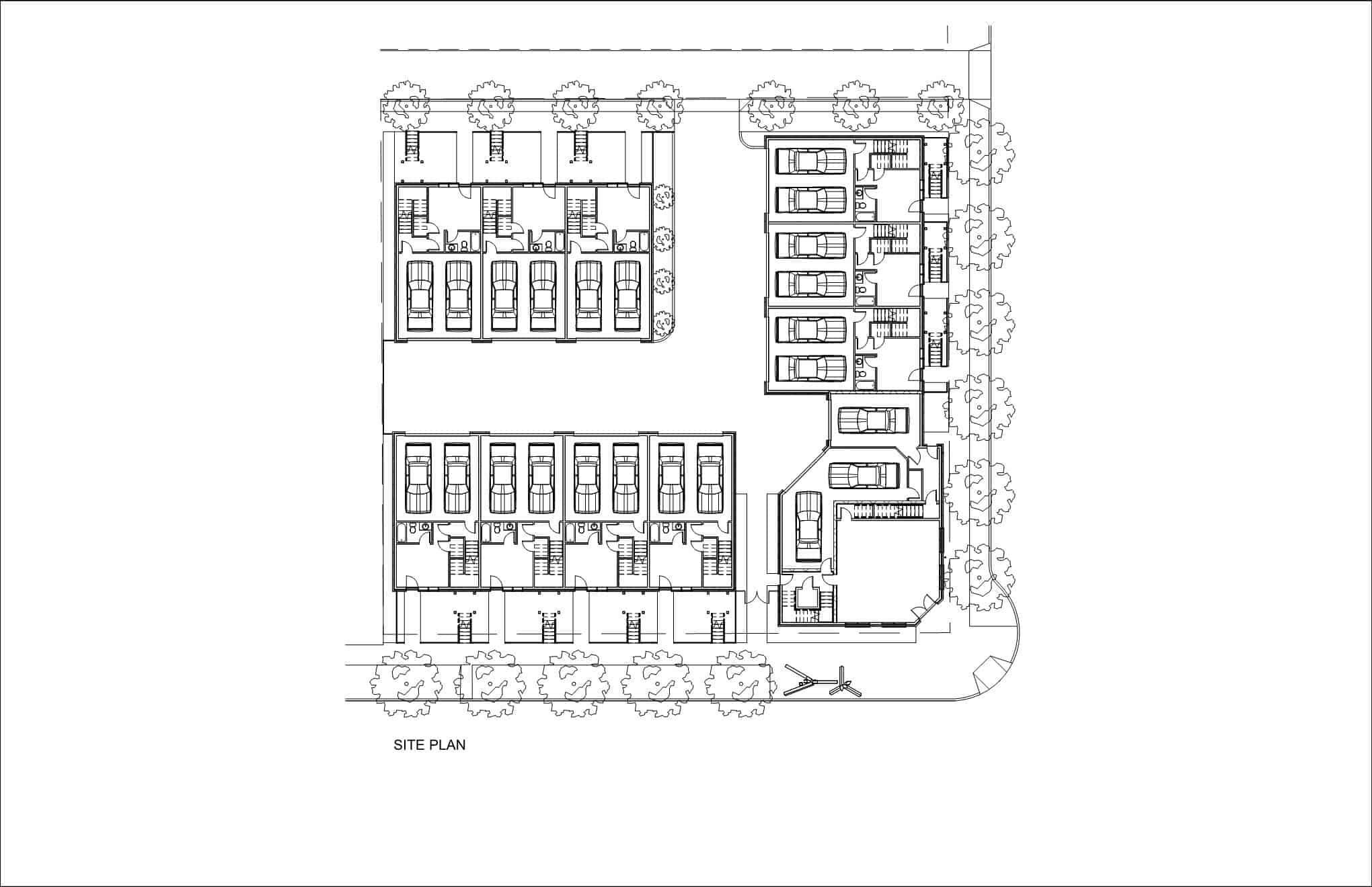 18-017-Main-Fagan-Page-001