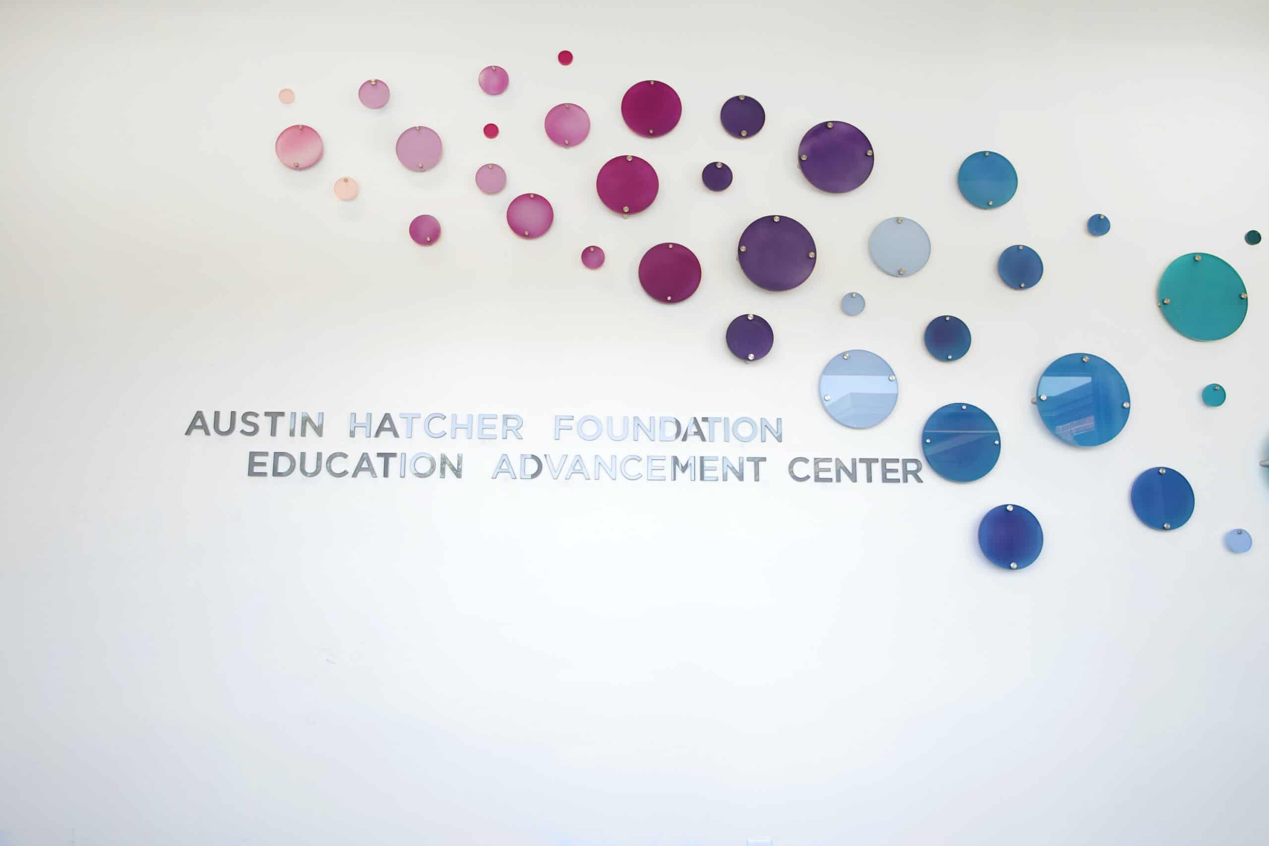 HK_Architects_Austin_Hatcher_G6A5269