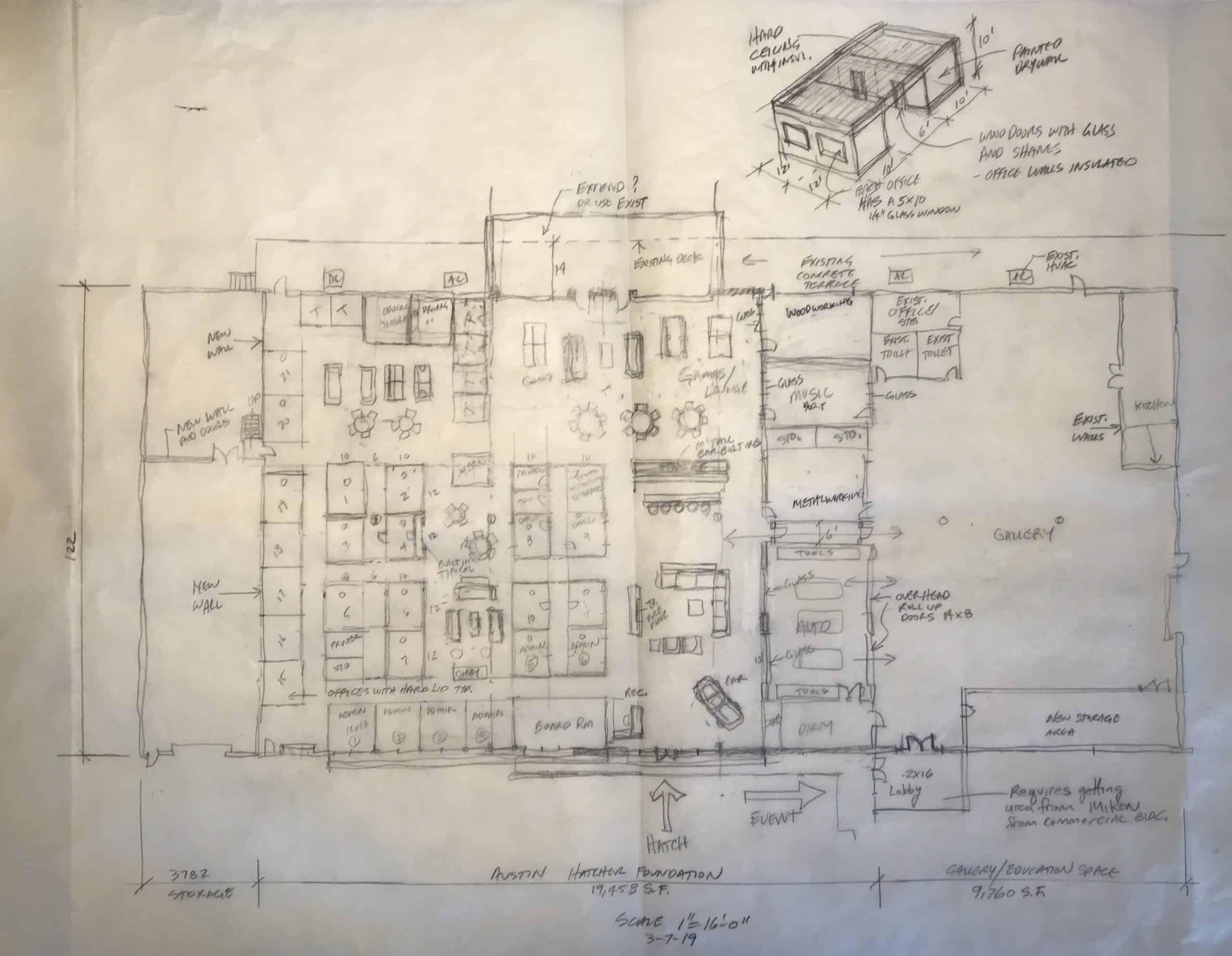 Plan-SketchIMG_6522